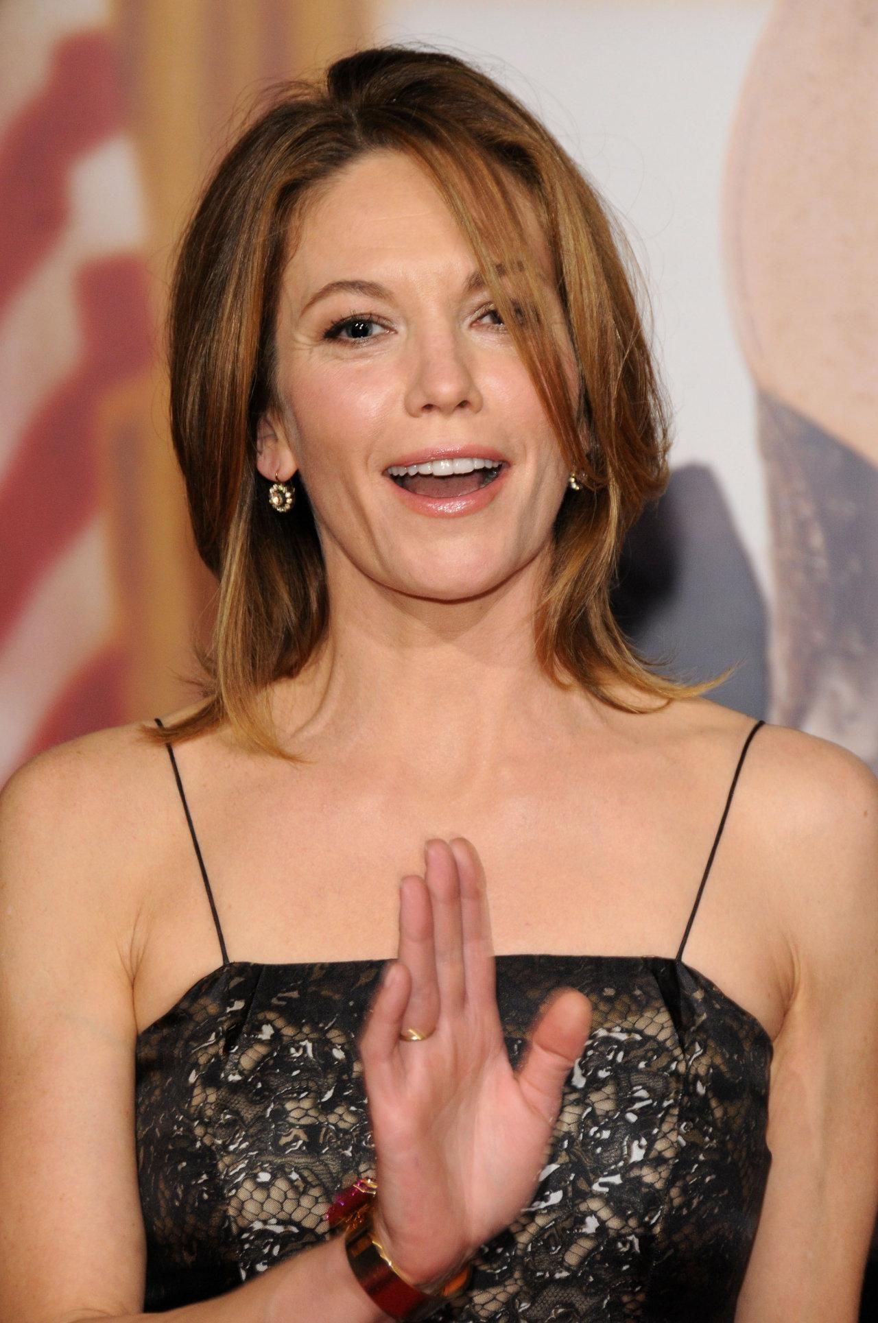 Celebrity Diane Lane Photos. Pictures, wallpapers, Diane Lane image