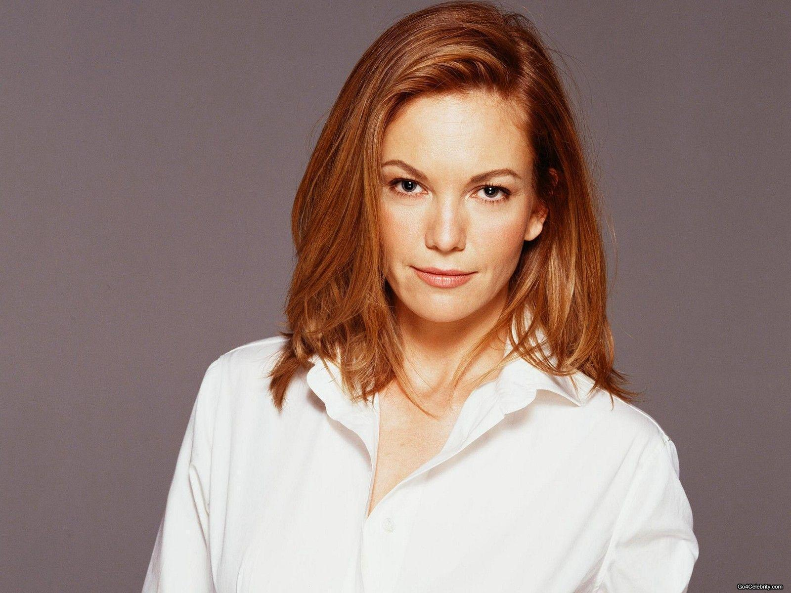 1007388 Diane Lane Wallpapers