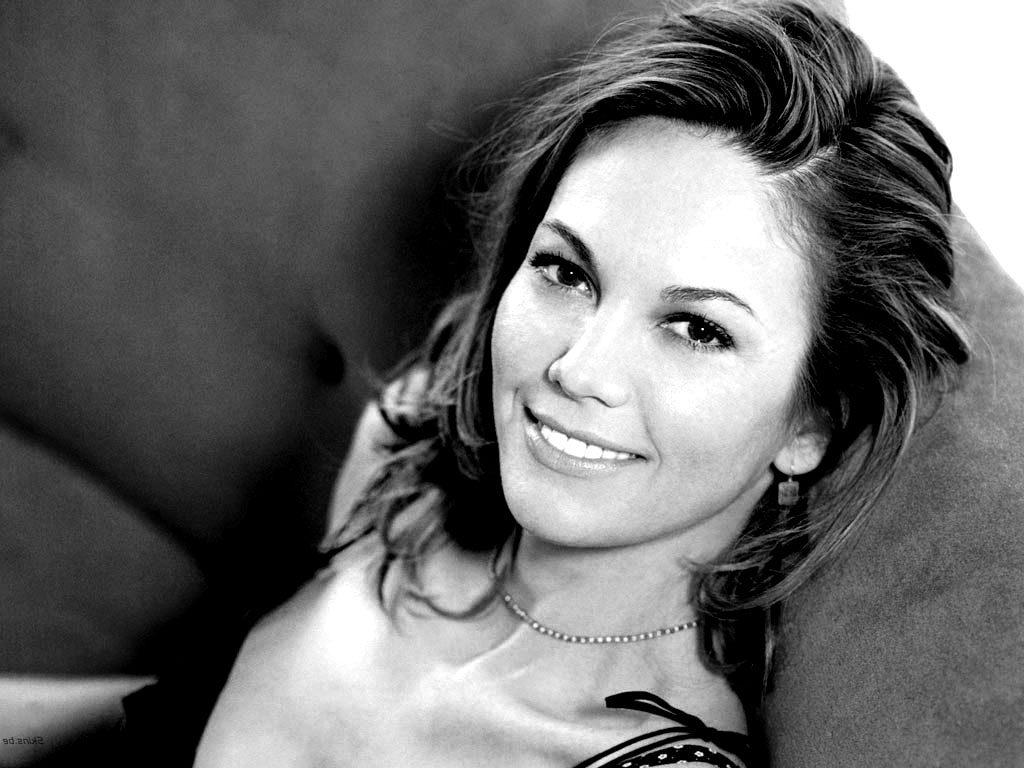 Diane Lane Wallpapers 19+