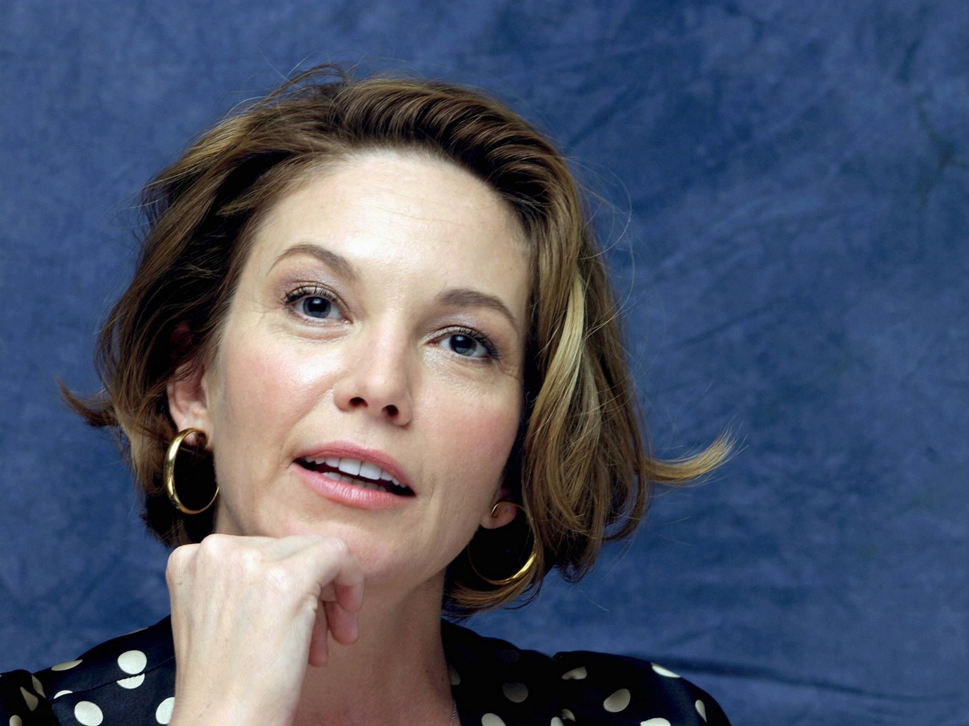 Diane Lane Computer Wallpapers 58169 1920x1440px