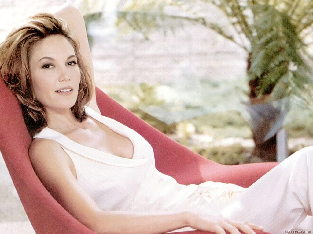 Hollywood Hottest: Diane Lane hot hd wallpapers