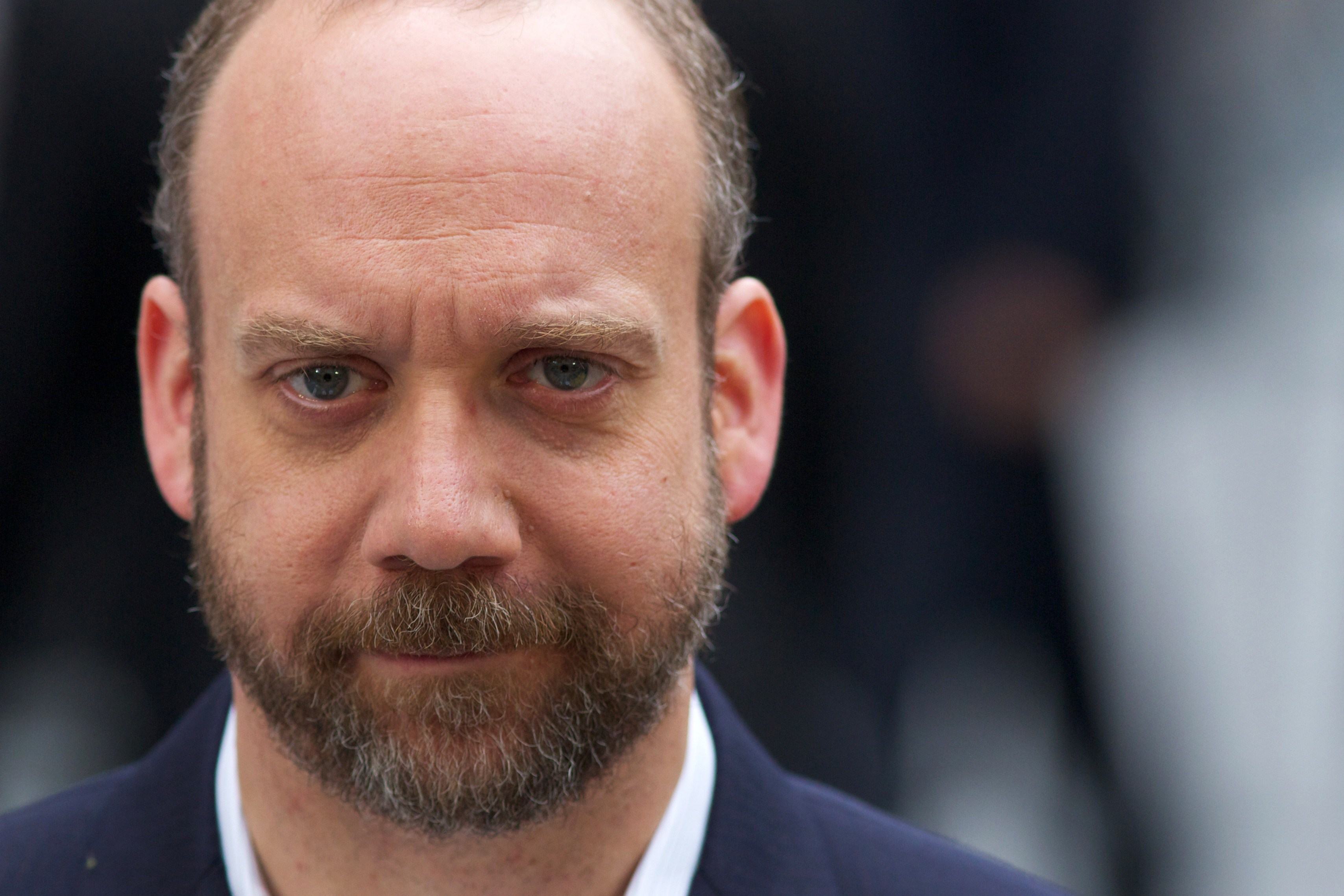 11 HD Paul Giamatti Wallpapers