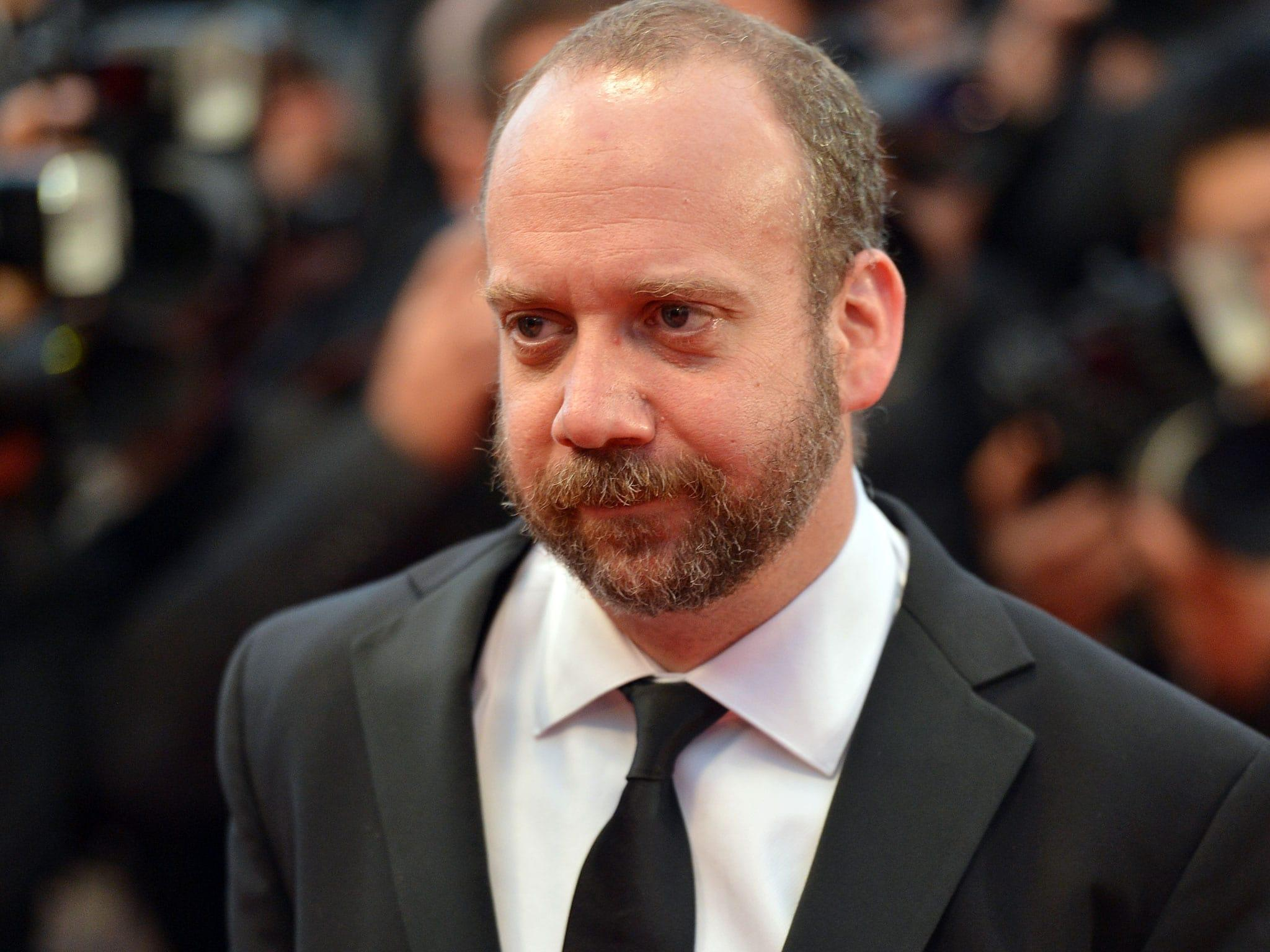Paul Giamatti Celebrity Wallpapers 57581 2048x1536px
