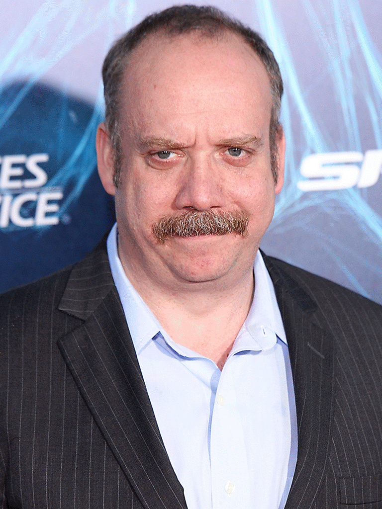Paul Giamatti Actor