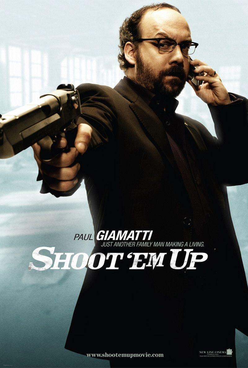Shoot 'Em Up image shoot 'em up HD wallpapers and backgrounds photos
