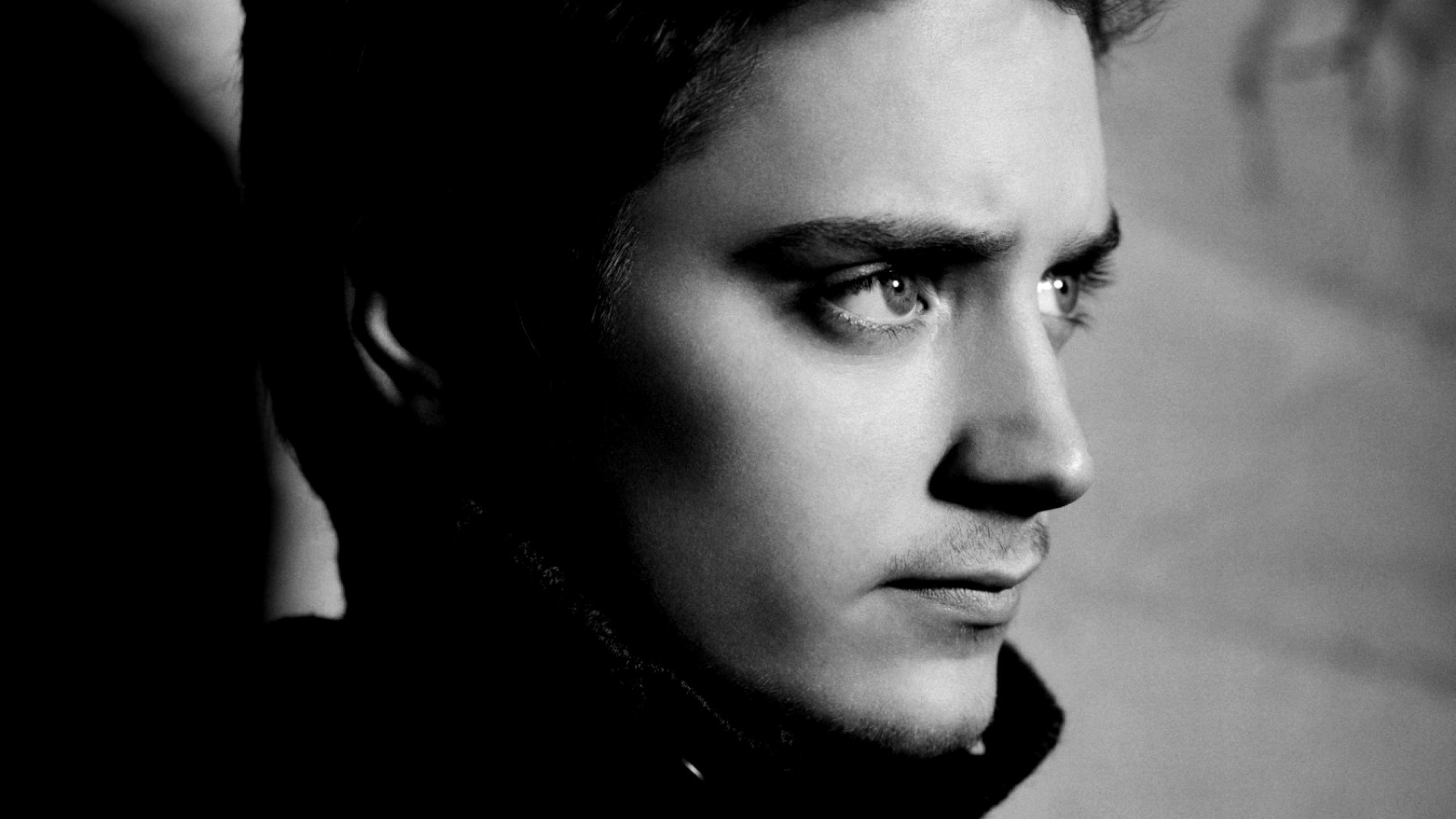 Elijah Wood Wallpapers, Pictures, Image