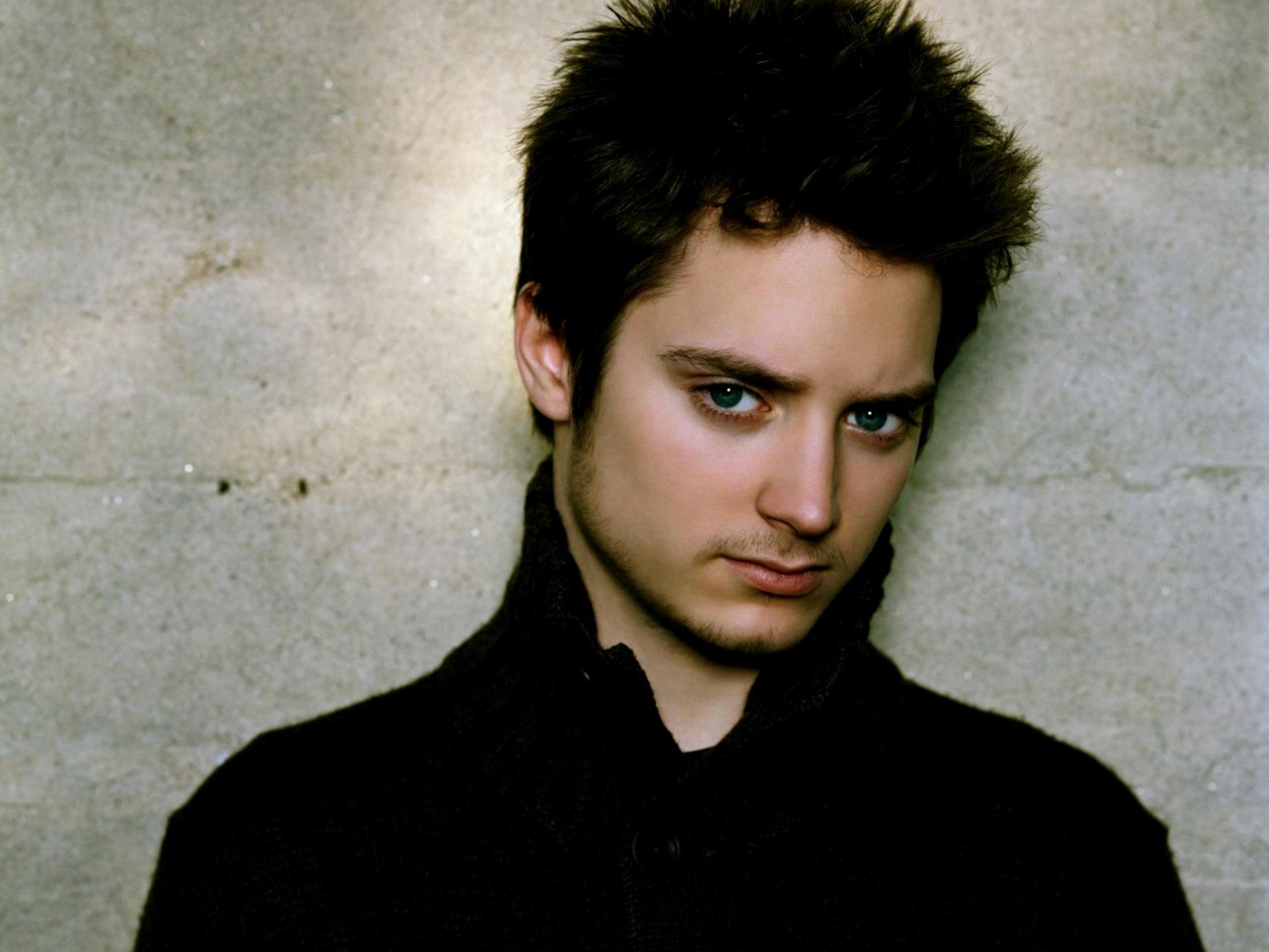 Elijah Wood Wallpapers 6