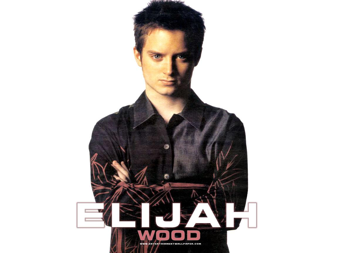 Elijah Wood Wallpapers 9