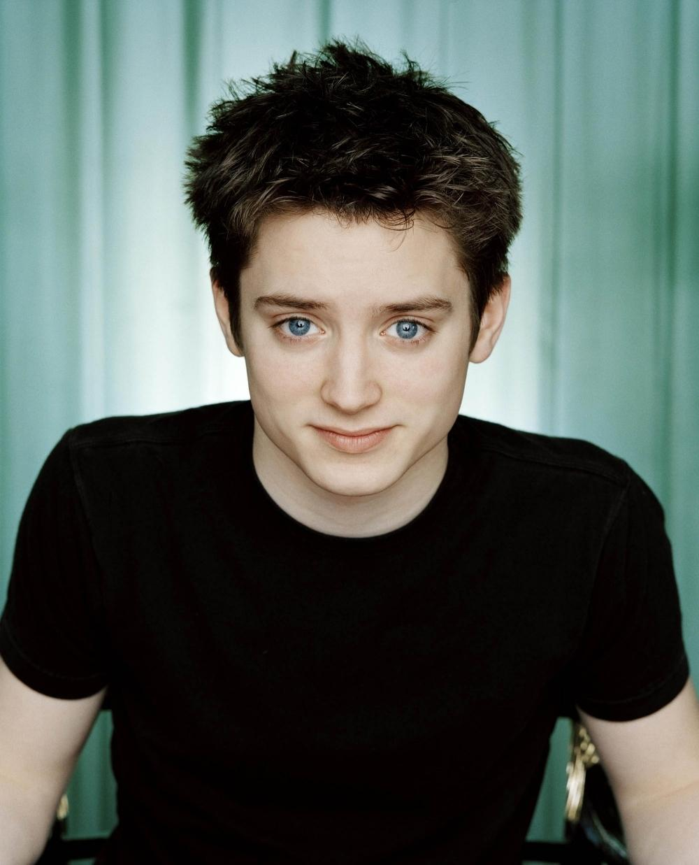 Elijah Wood image Elijah Wood HD wallpapers and backgrounds photos