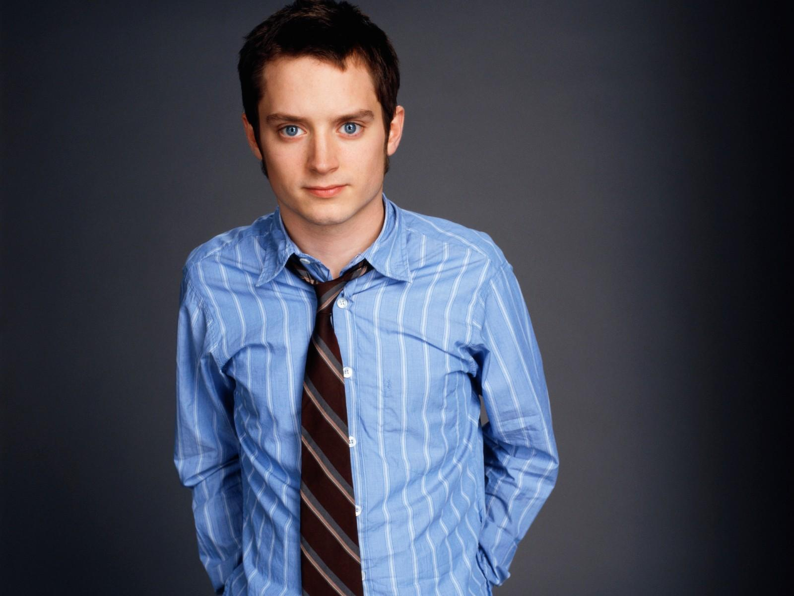 Elijah Wood Wallpapers 8