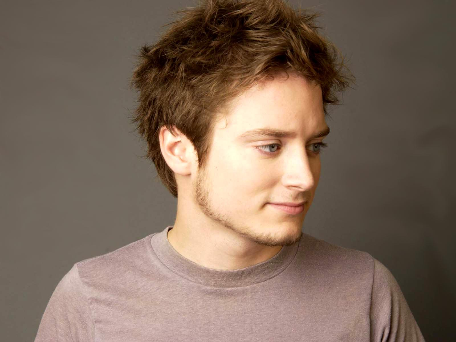 Elijah Wood HD Wallpapers for desktop download