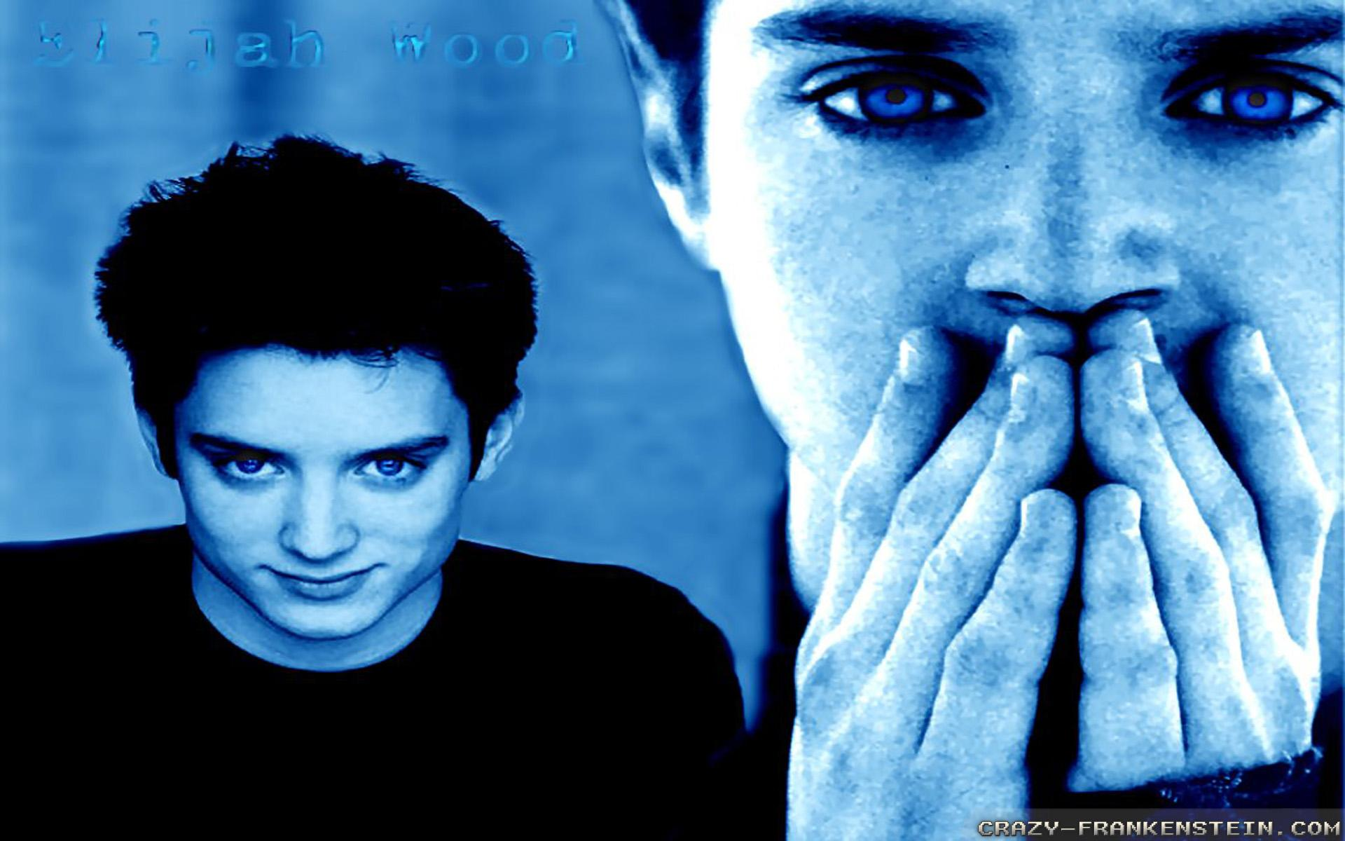 Elijah Wood Wallpapers Widescreen
