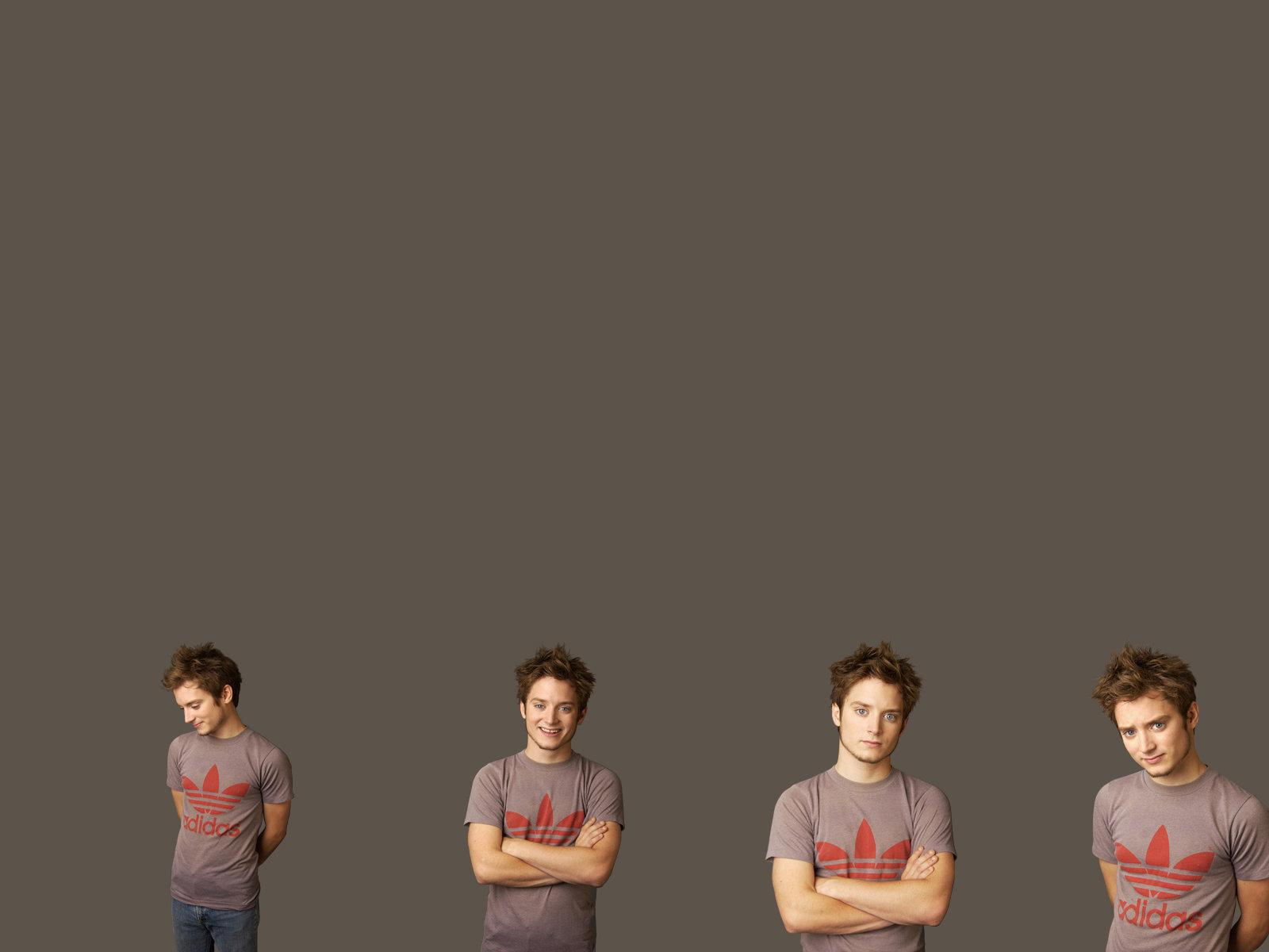 Elijah Wood Wallpapers 19