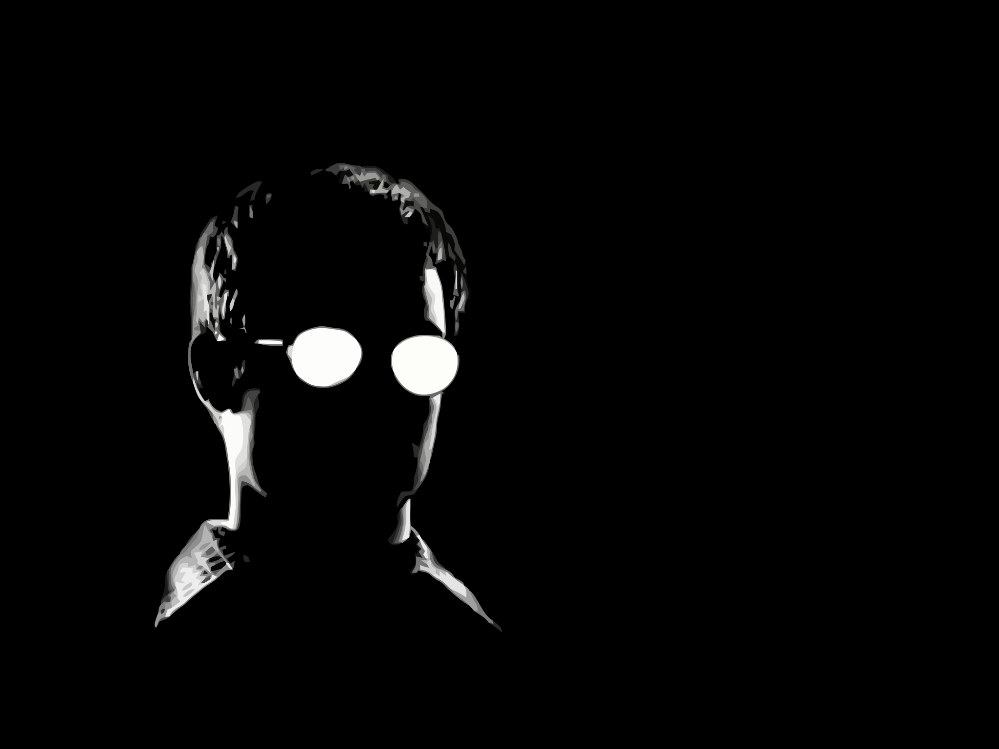 Sin city elijah wood wallpapers