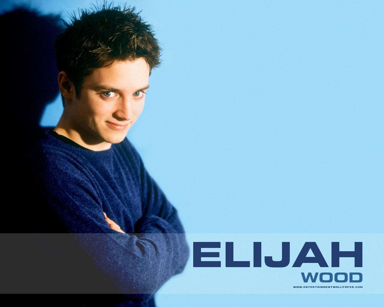 Elijah Wood Wallpapers Image Group