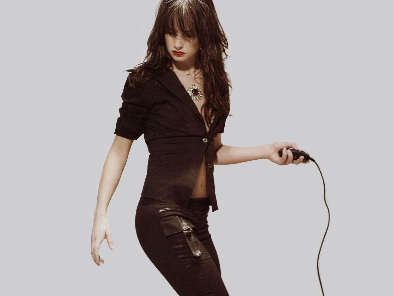 Juliette Lewis image Juliette Lewis HD wallpapers and backgrounds