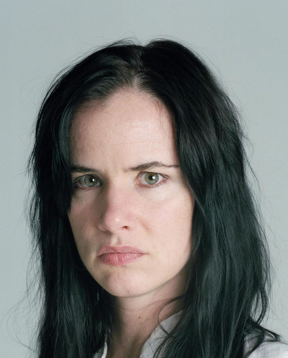 Juliette Lewis photo 82 of 177 pics, wallpapers