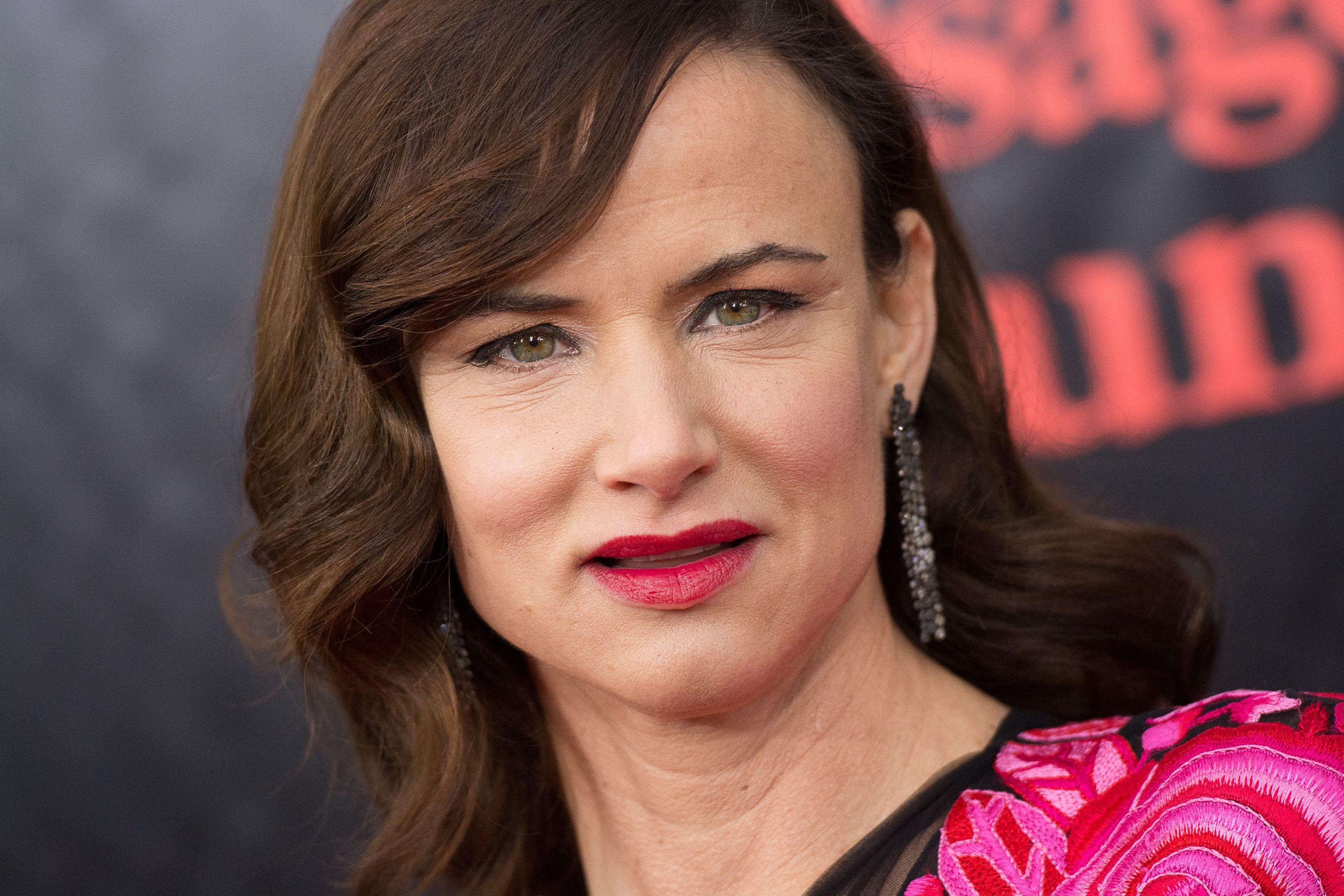 Juliette Lewis Free HD Wallpapers Image Backgrounds