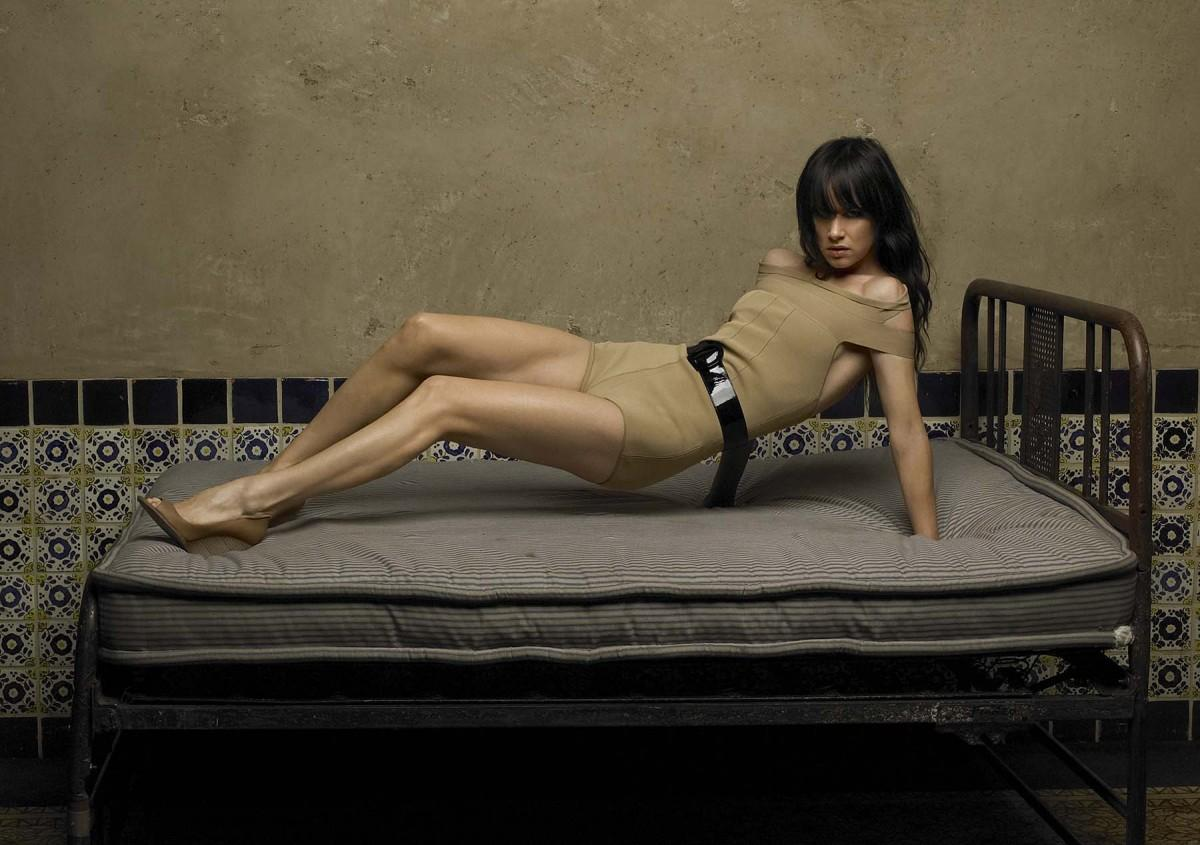 Juliette Lewis photo 59 of 177 pics, wallpapers