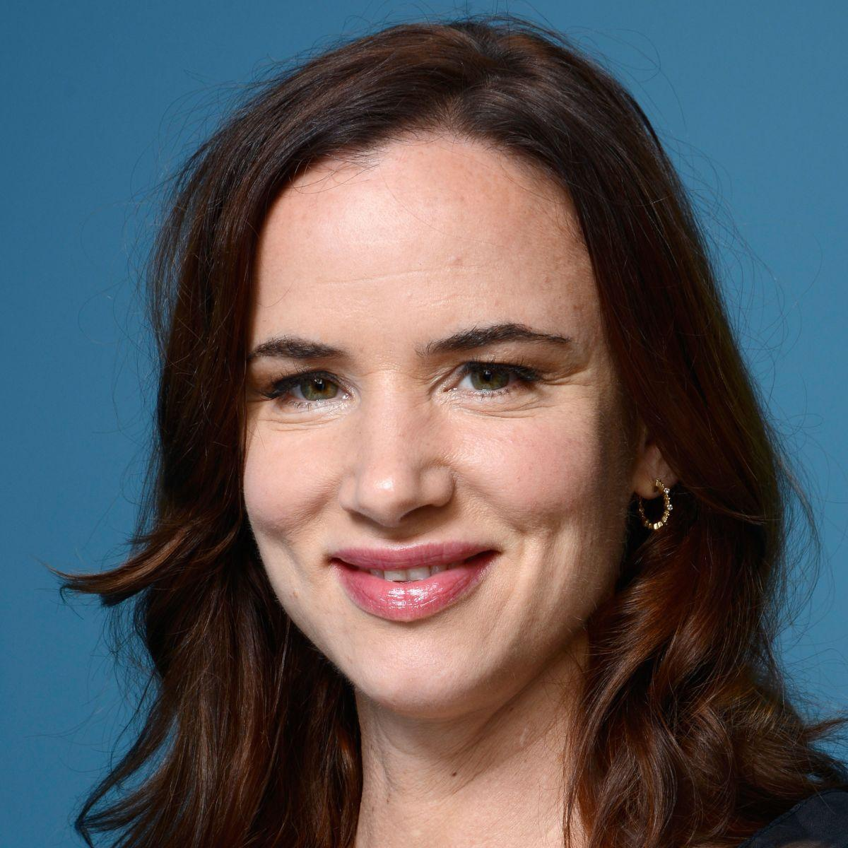 Pictures of Juliette Lewis, Picture