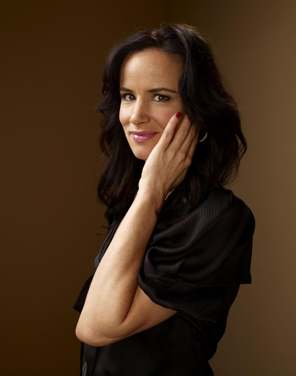 Juliette Lewis photo 121 of 177 pics, wallpapers
