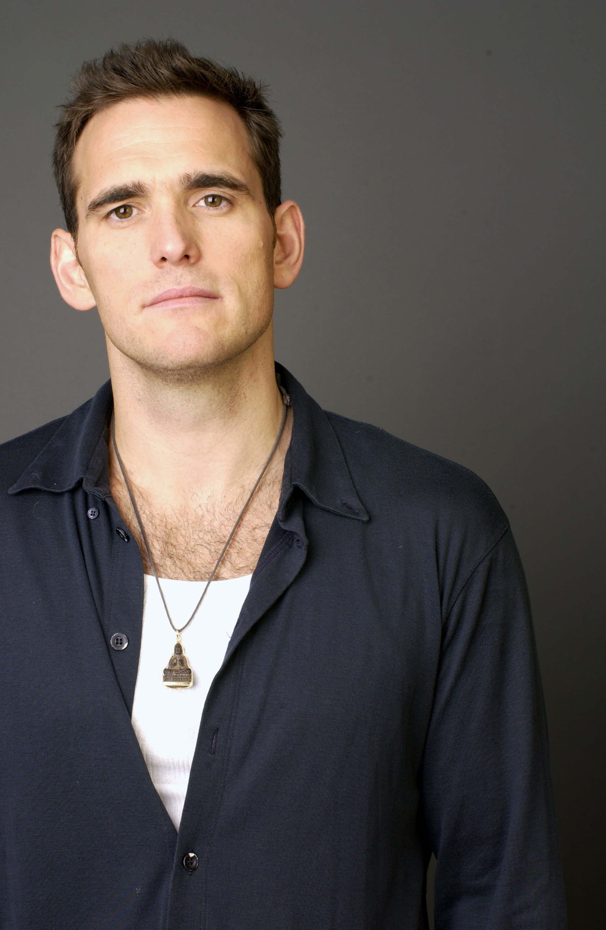 Matt Dillon Wallpapers High Quality