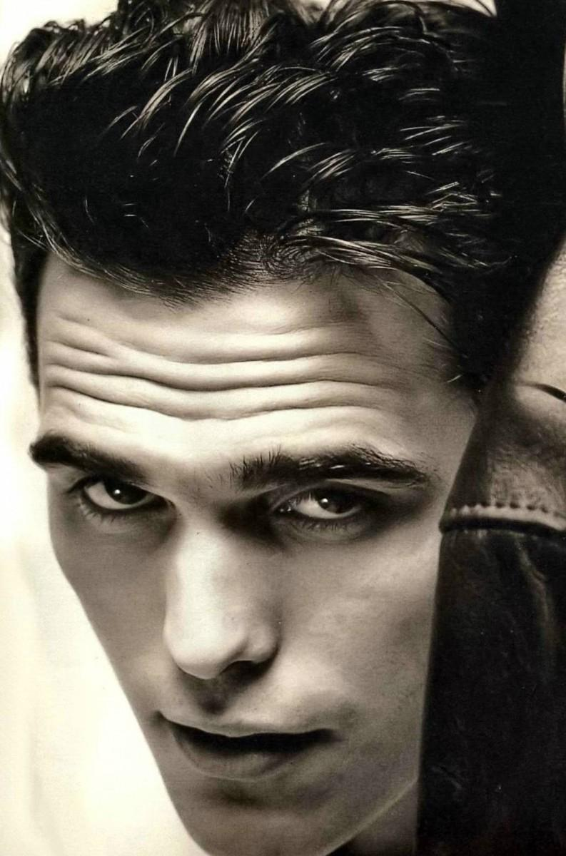 Matt Dillon photo 11 of 19 pics, wallpapers