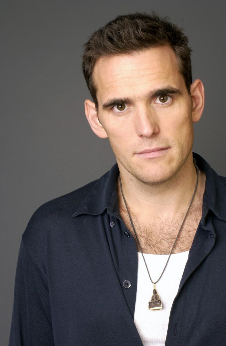 Matt Dillon photo 18 of 19 pics, wallpapers