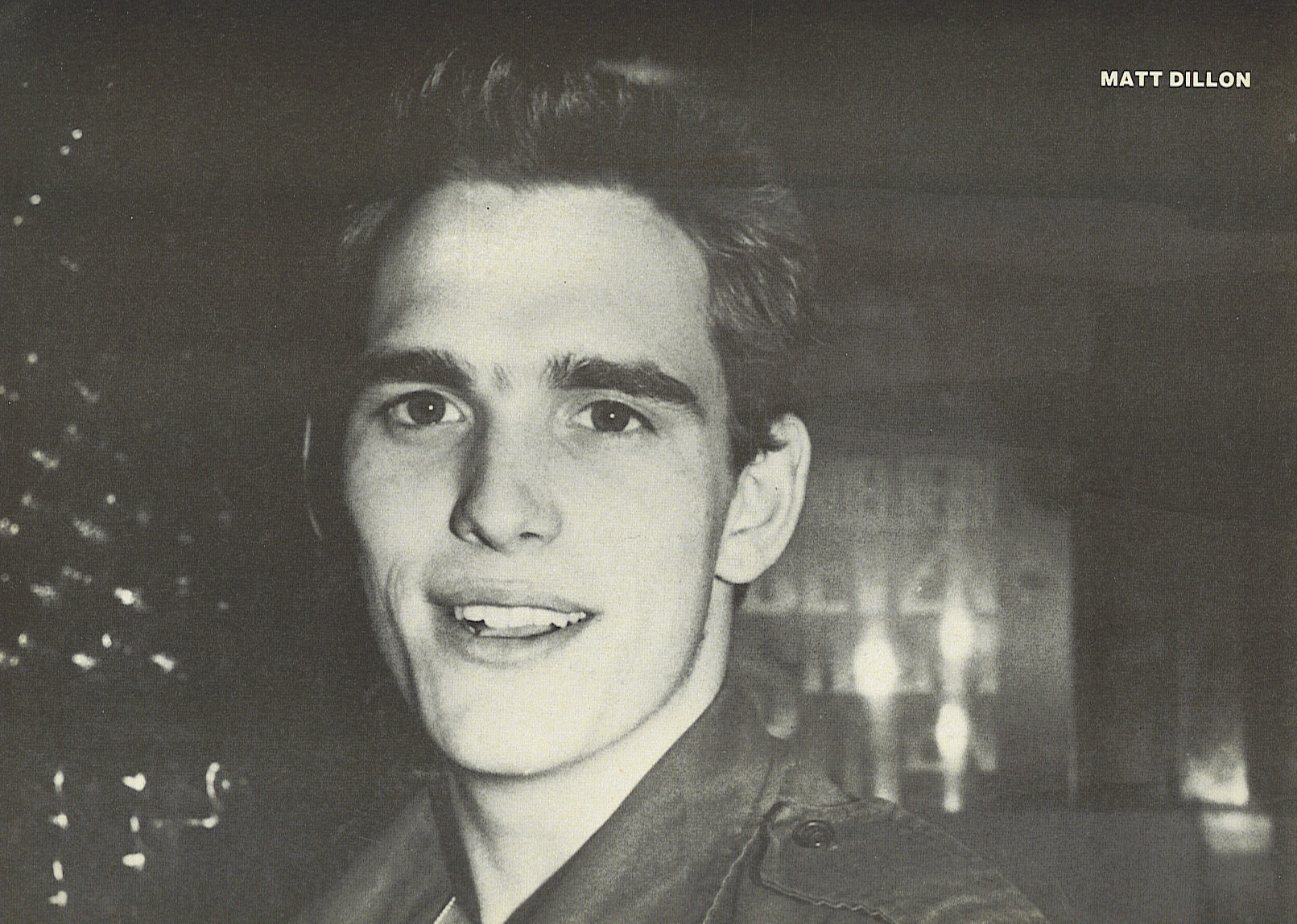Matt Dillon image matt dillon HD wallpapers and backgrounds photos