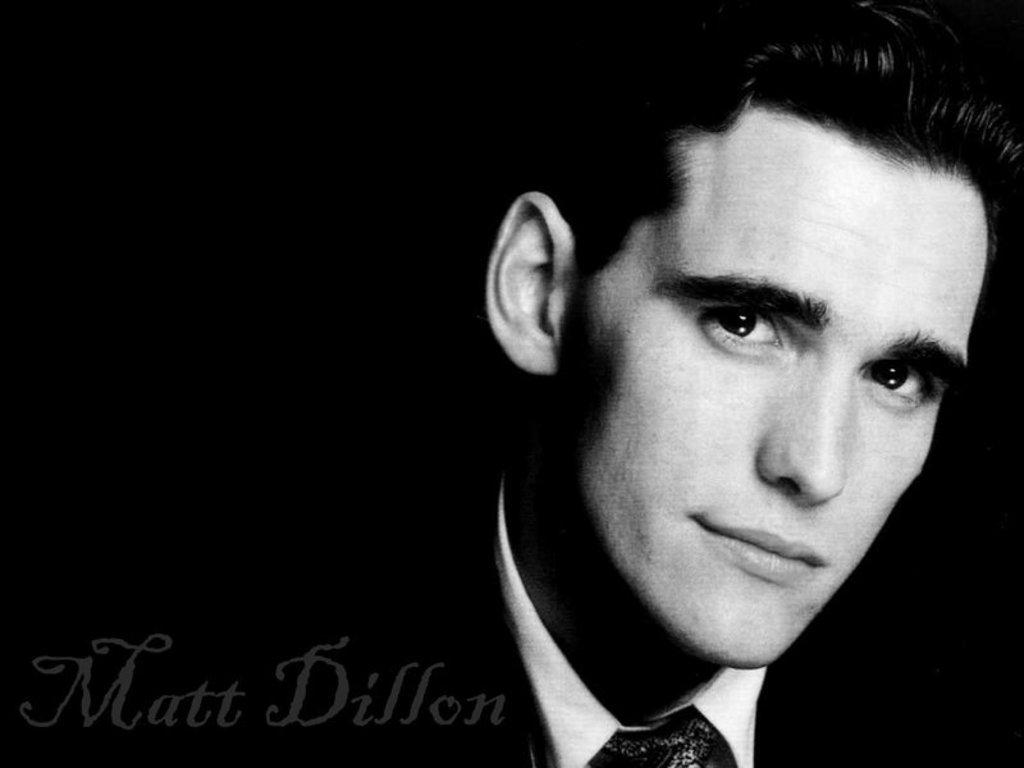 Aida Shaw: matt dillon wallpapers hd