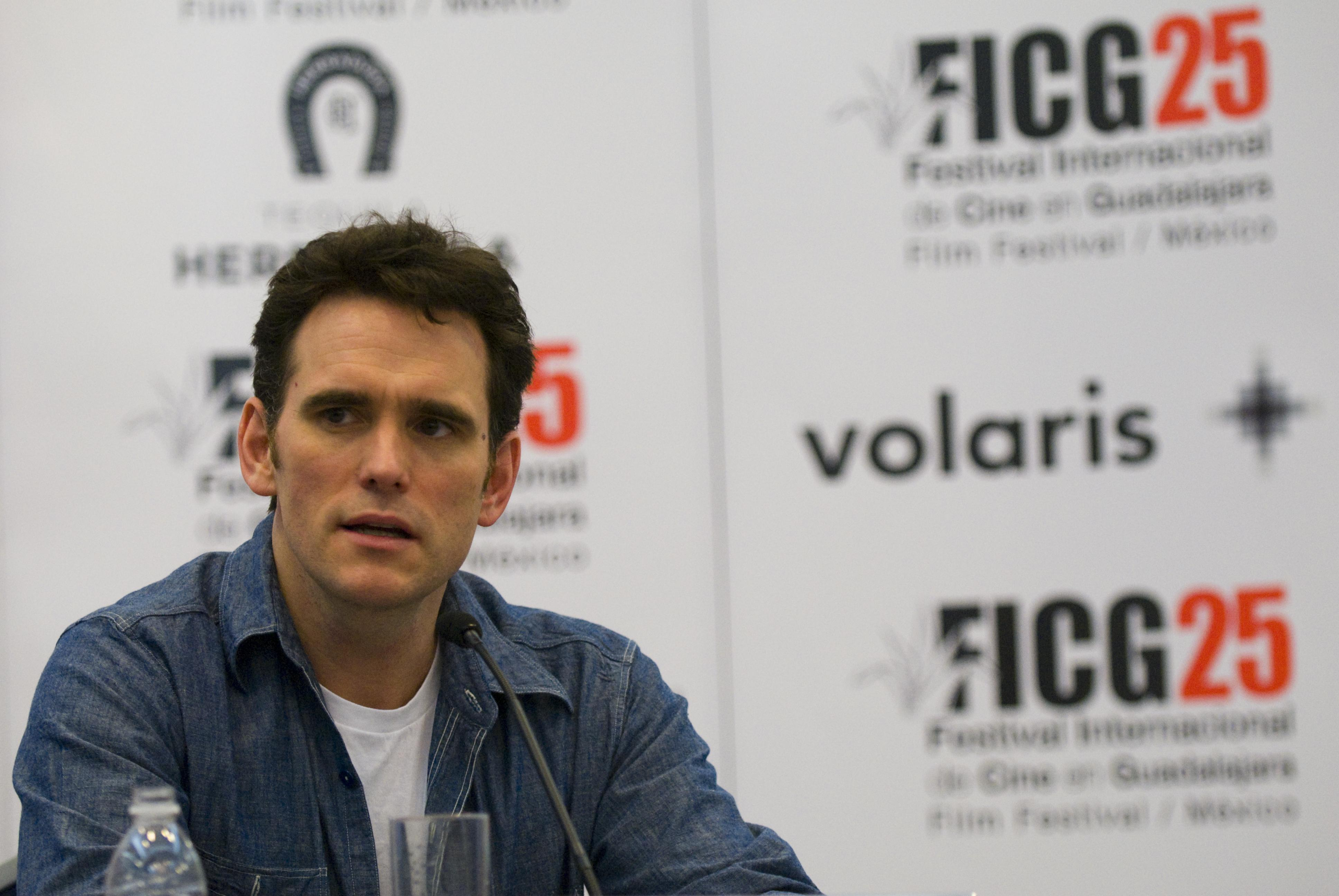 File:Matt Dillon