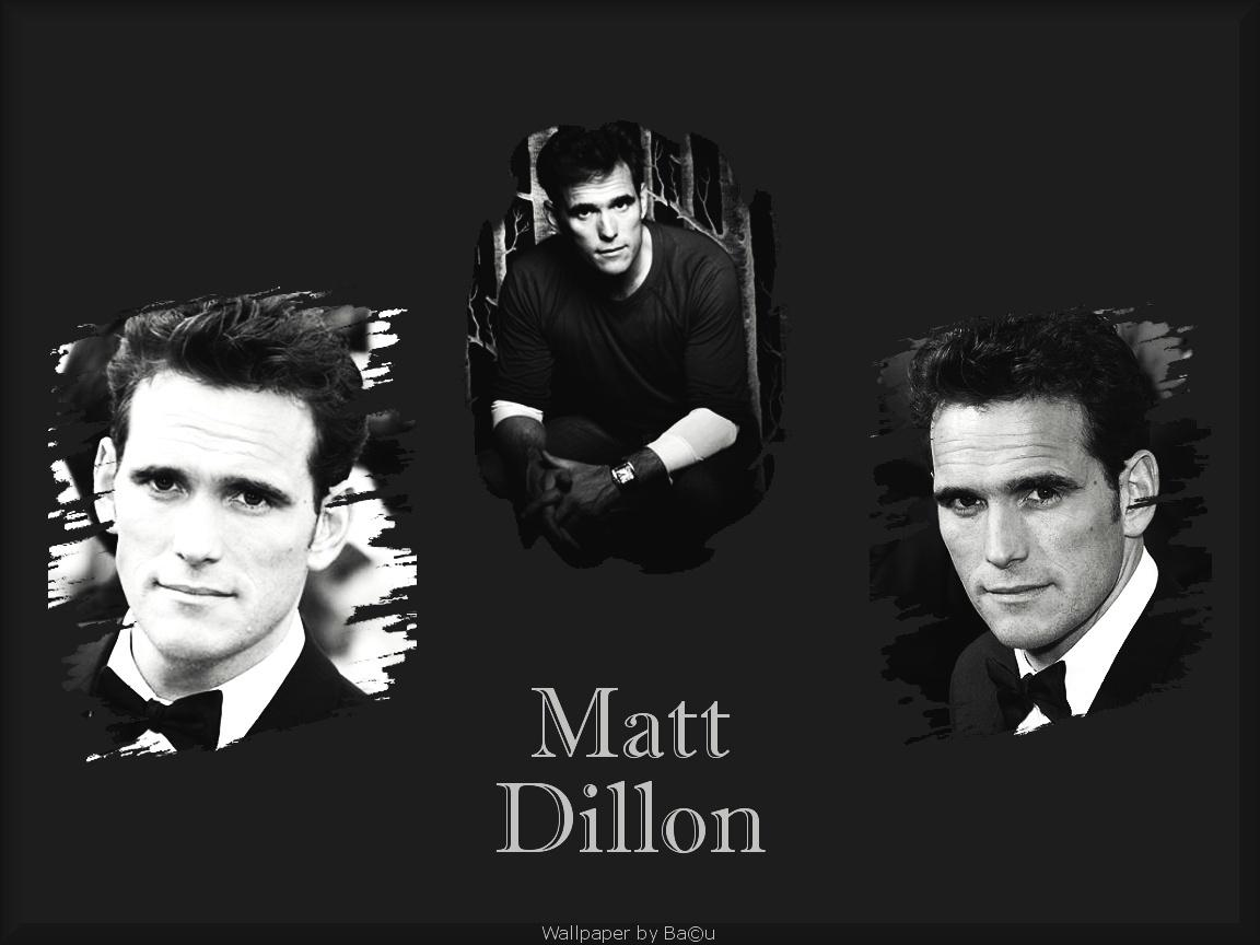 Matt Dillon image Wallpapers of Matt Dillon HD wallpapers and