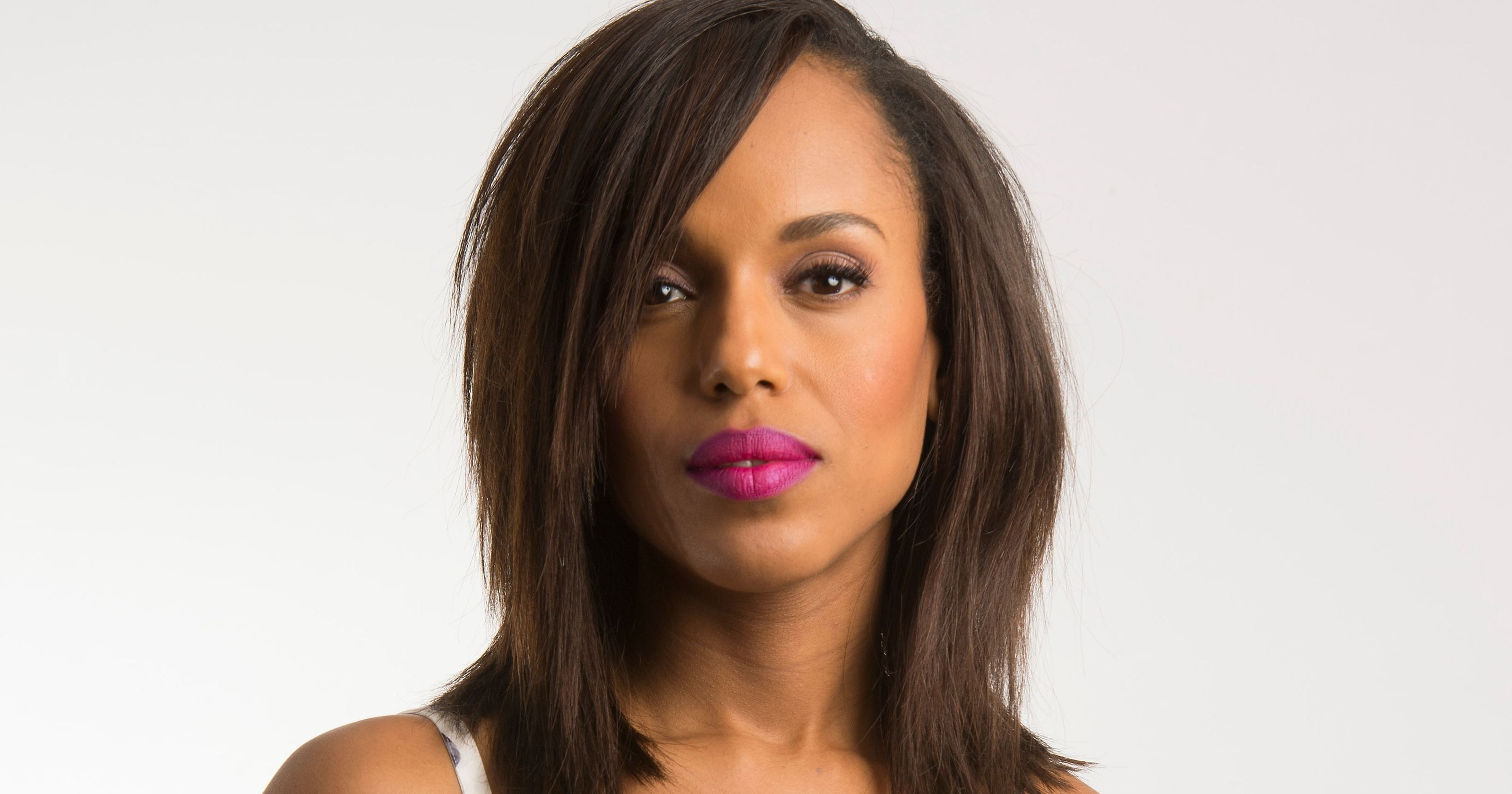 Kerry Washington HD Wallpapers