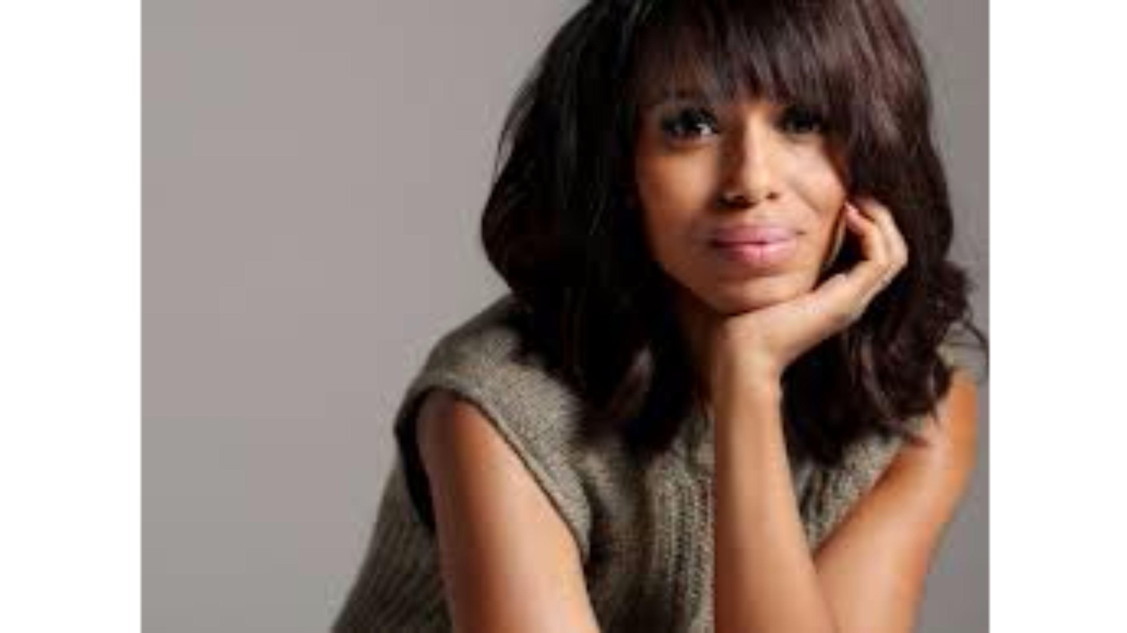 Kerry Washington Wallpapers 18