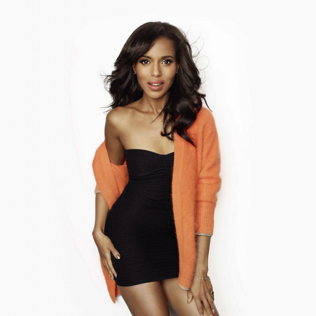 Kerry Washington Wallpapers 5