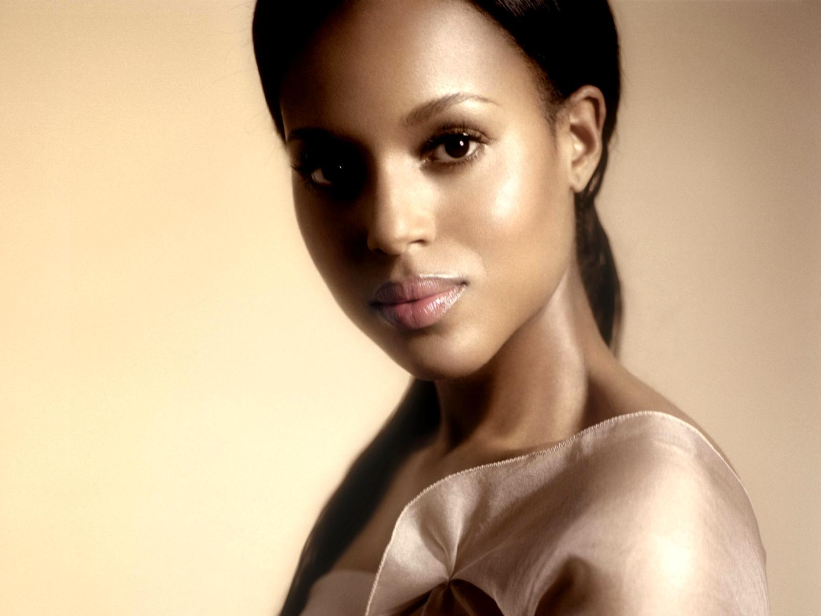 Kerry Washington Wallpapers 14