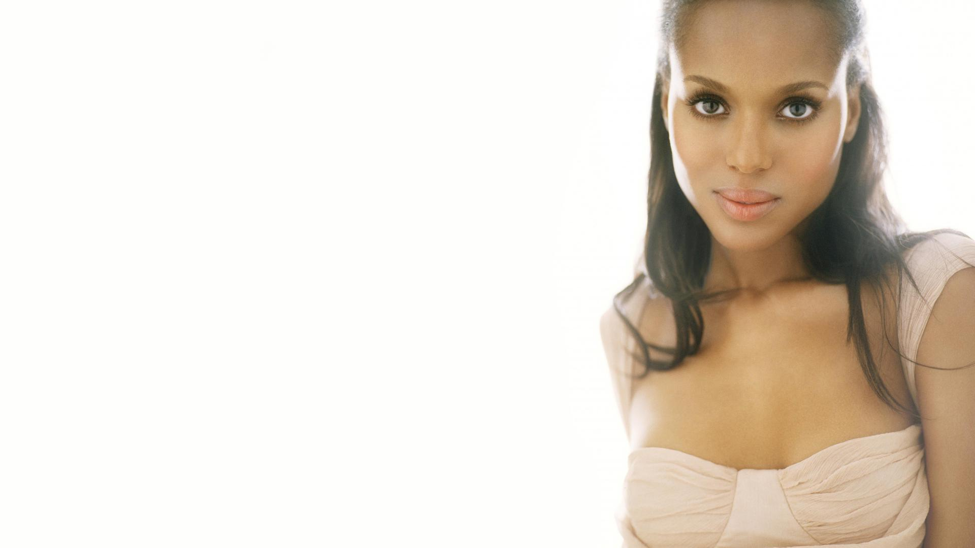 Kerry Washington Wallpapers 8