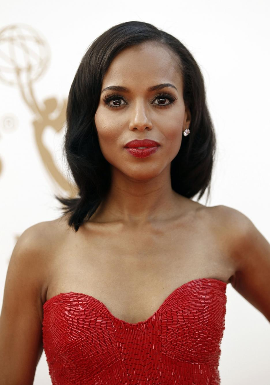 kerry washington Group with 53 items