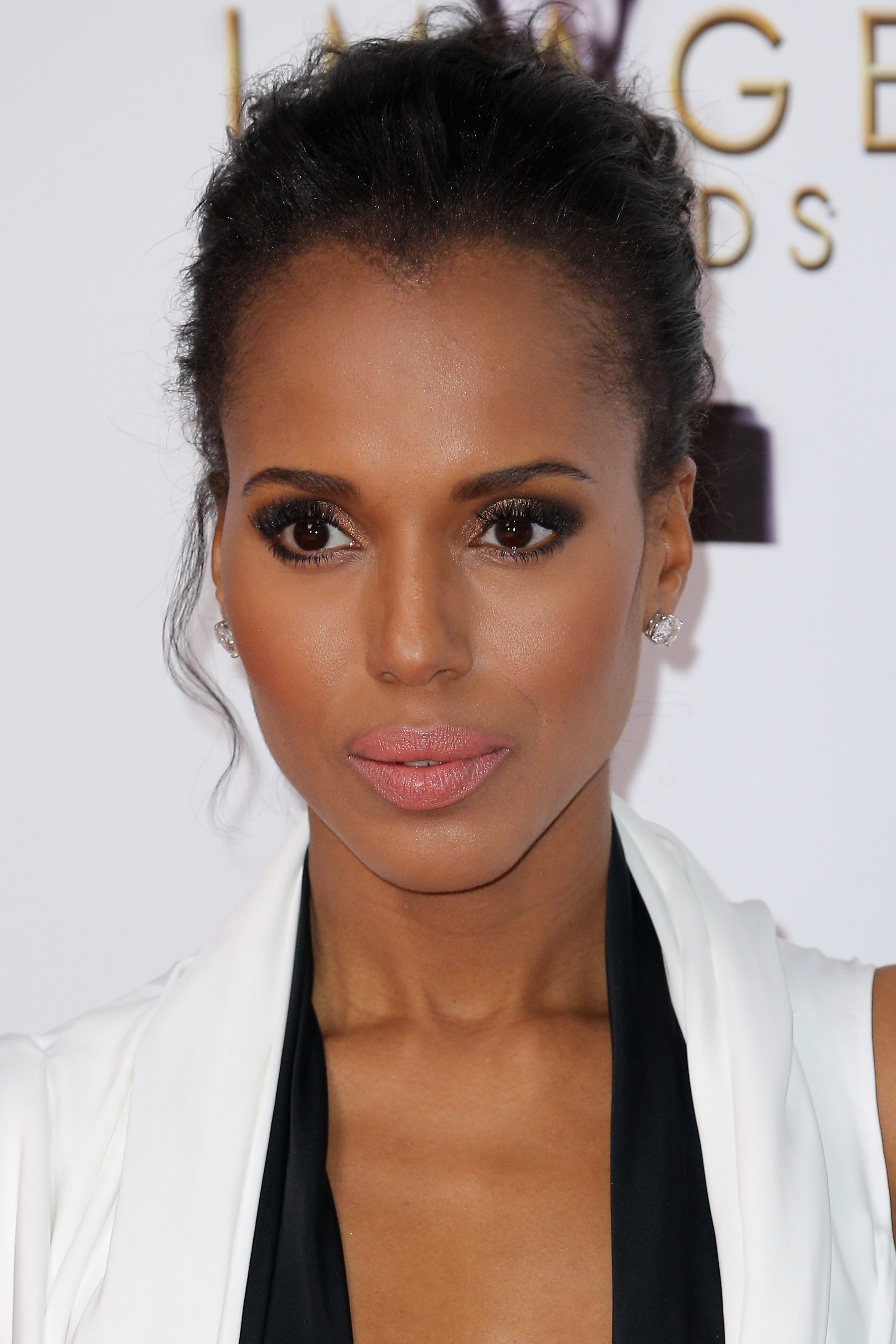 Kerry washington Gallery