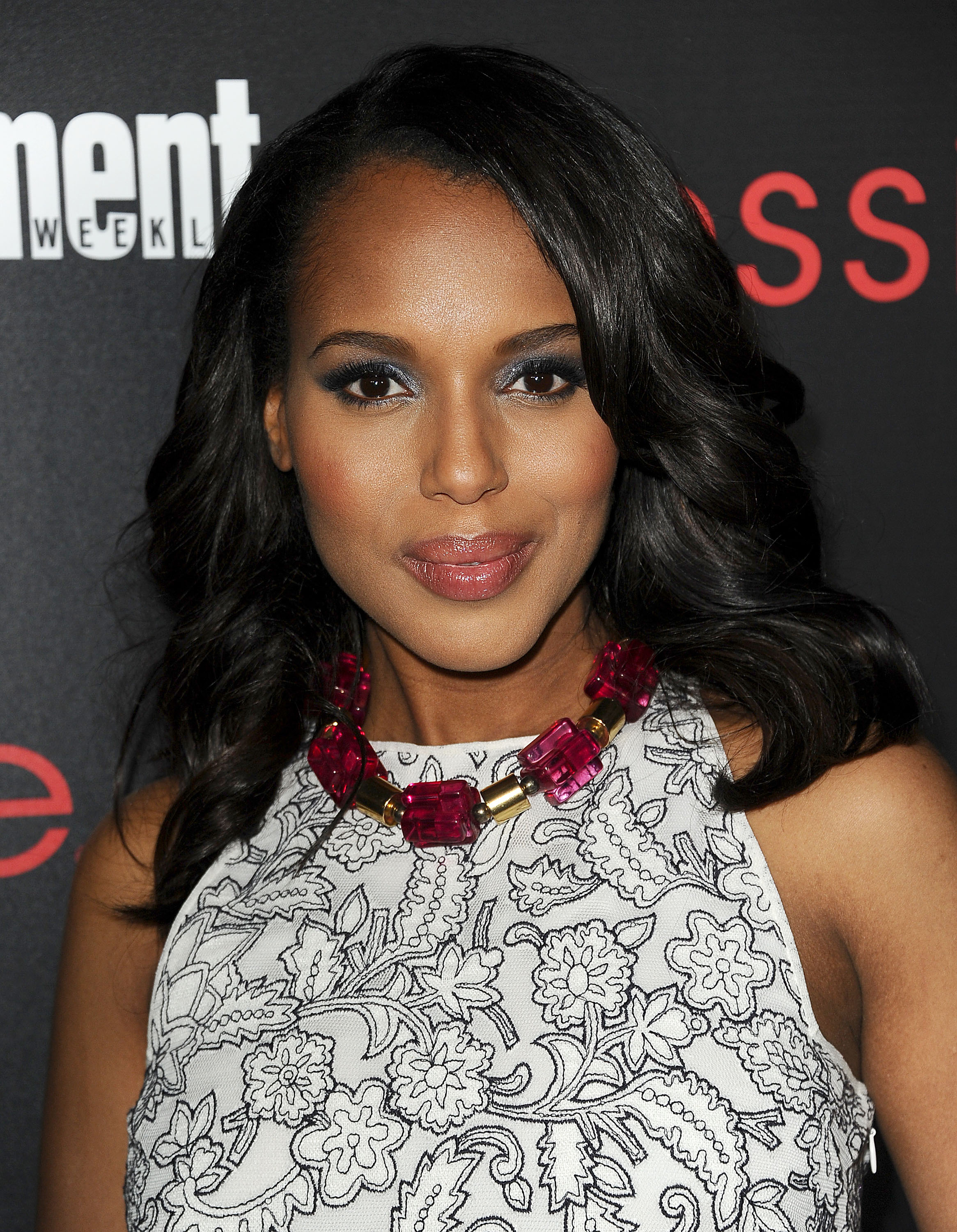 300x300px Kerry Washington 50.14 KB