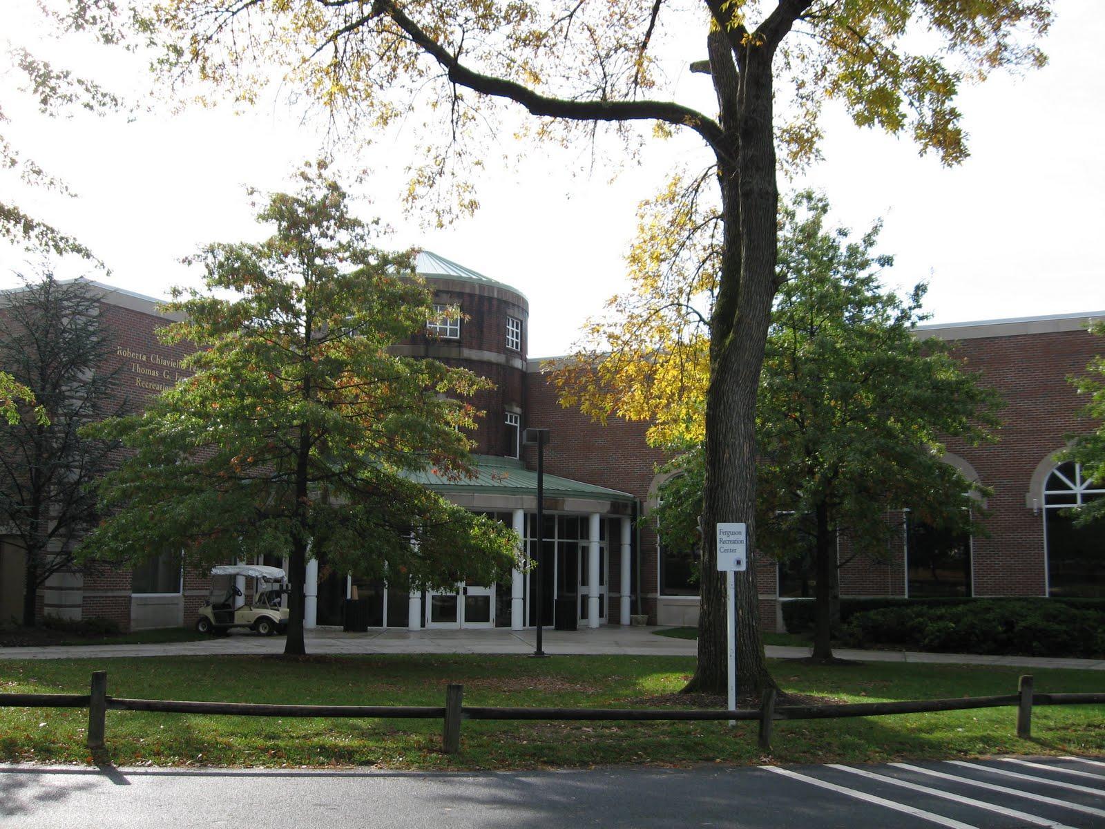 fairleigh dickinson universitys college - HD1600×1200