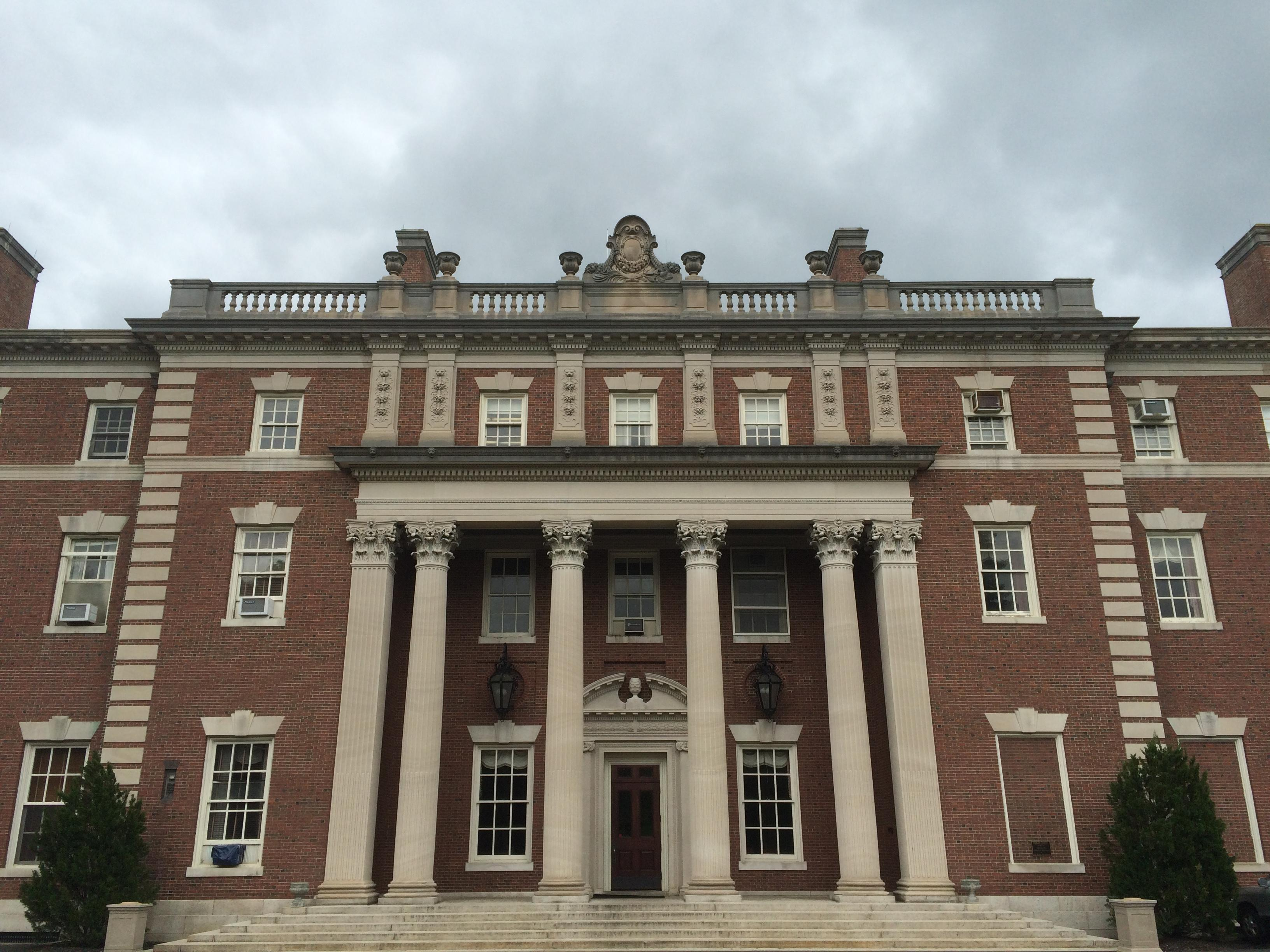 fairleigh dickinson universitys college - HD3264×2448