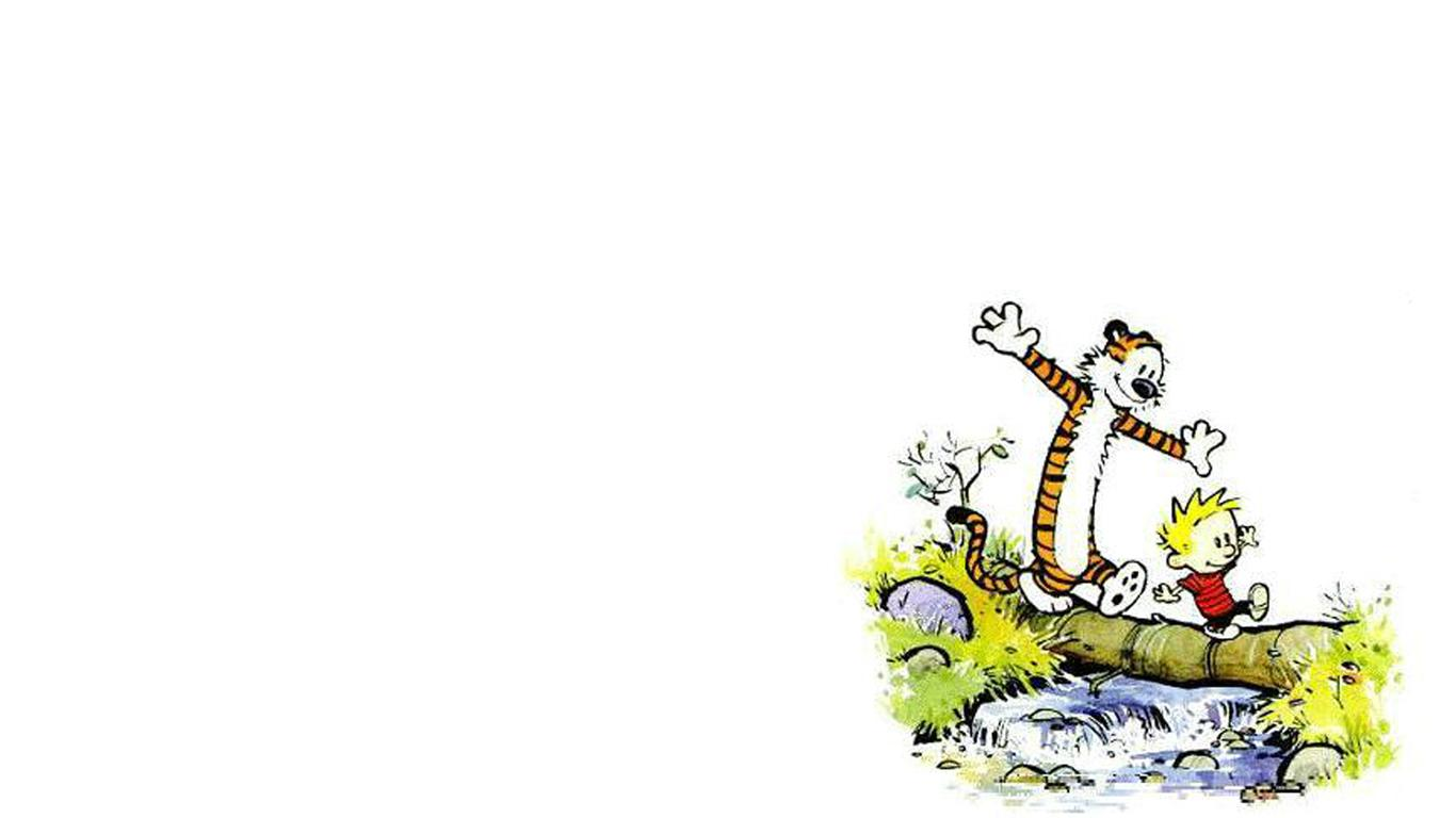Calvin Wallpapers Wallpaper Cave