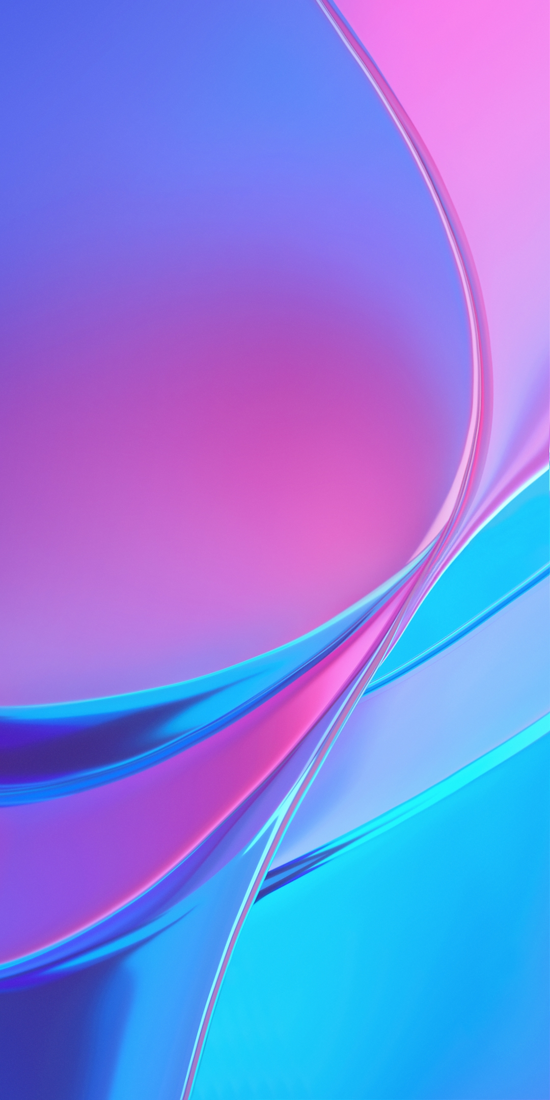 Android Xiaomi Wallpapers Wallpaper Cave