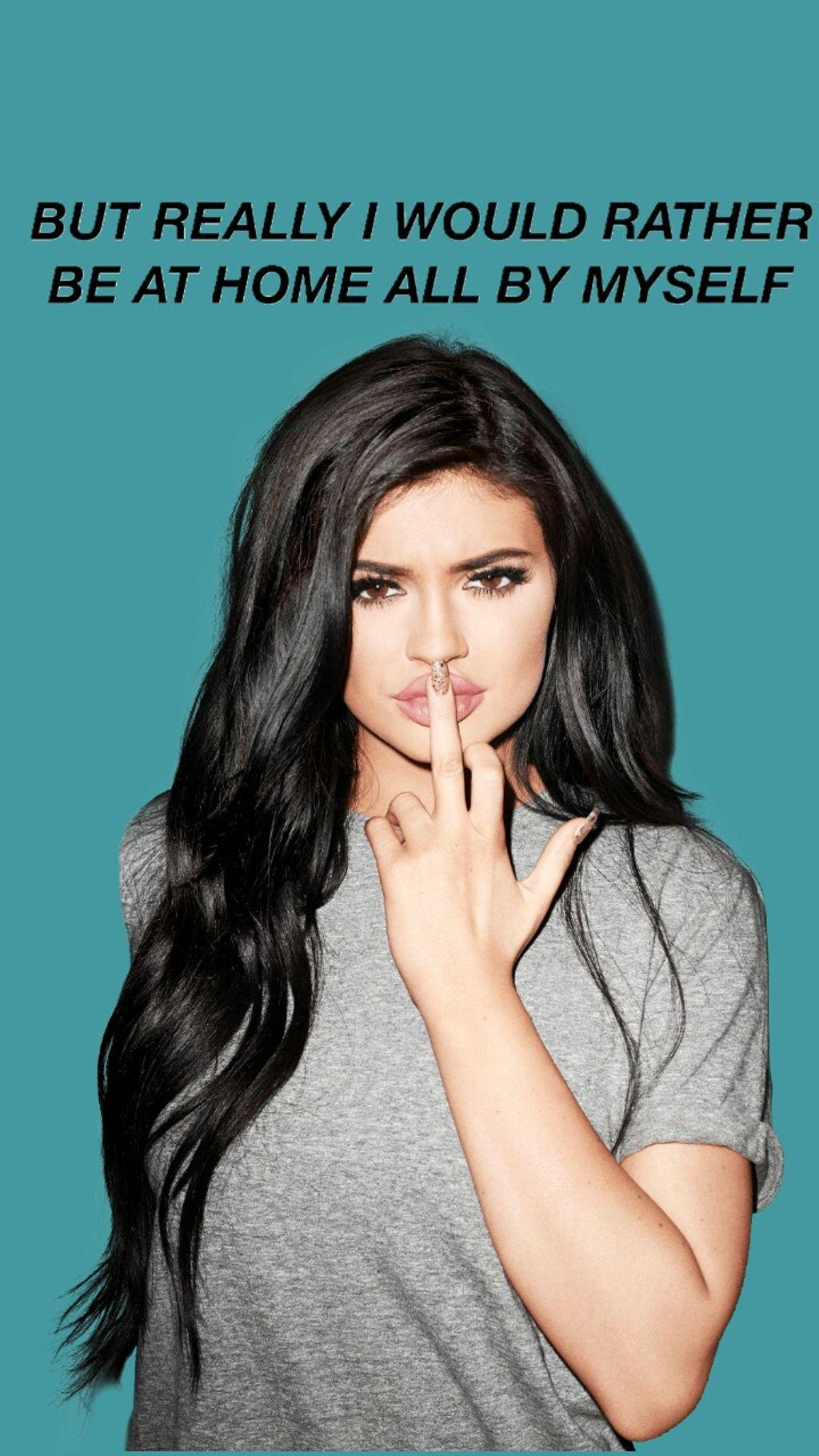 Kylie Jenner 2019 Wallpapers - Wallpaper Cave