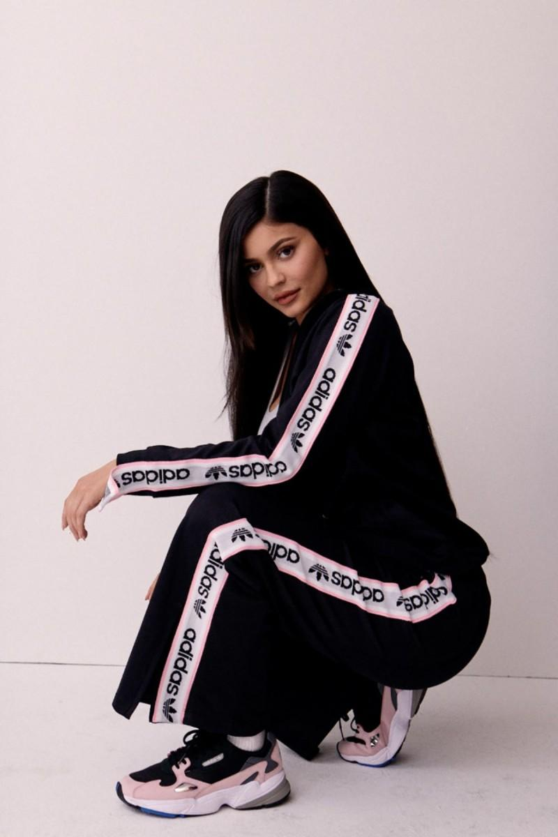 Kylie Jenner 2019 Wallpapers Wallpaper Cave