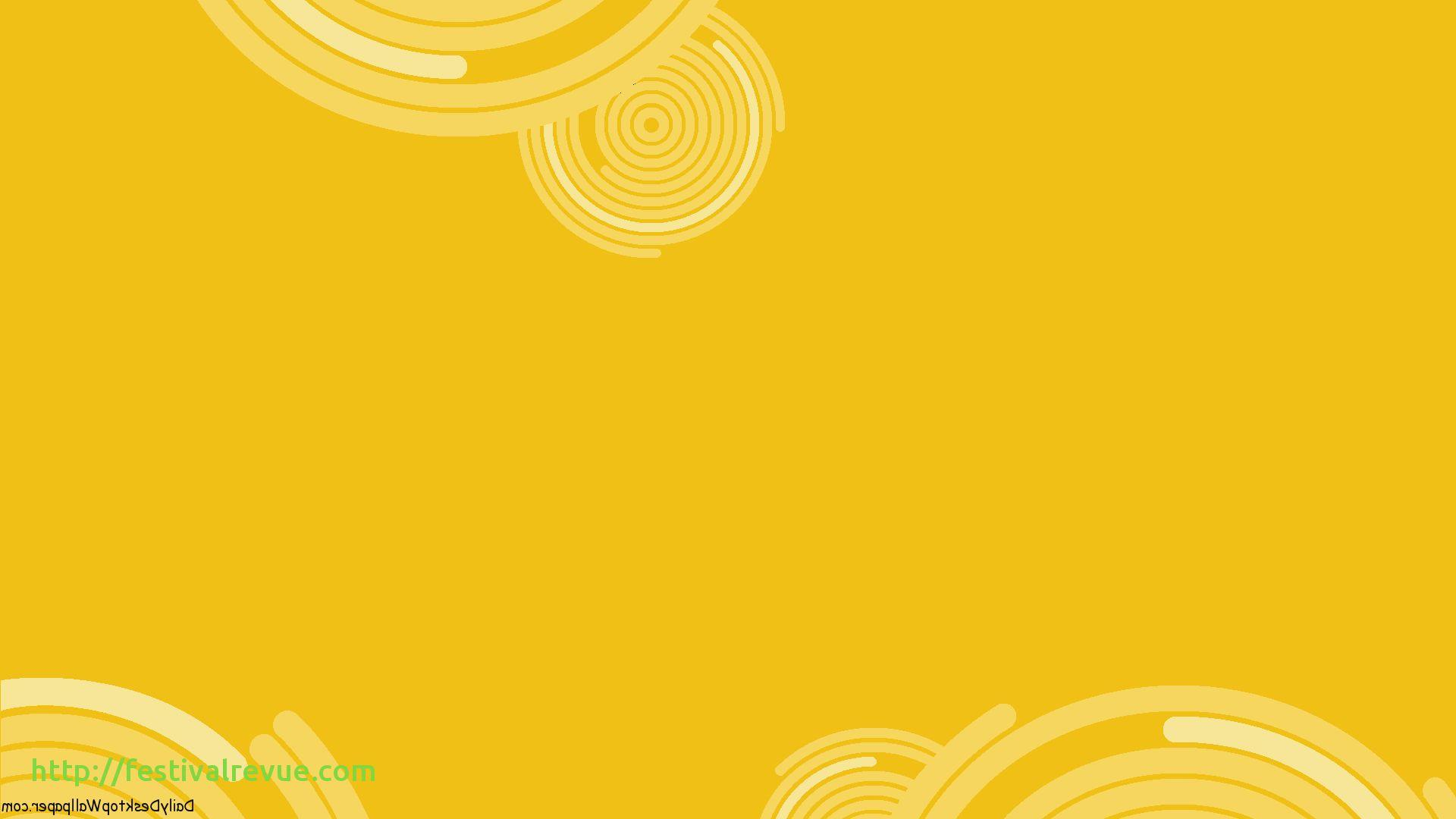 Aesthetic Yellow Wallpapers - Wallpaper Cave
