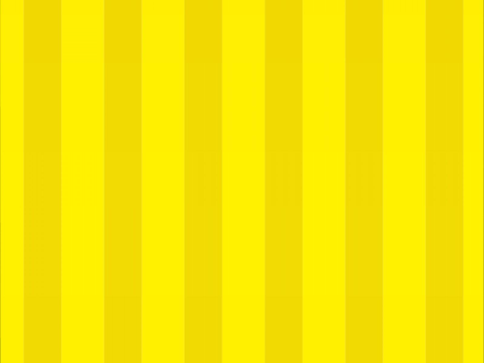 Aesthetic Yellow Wallpapers Wallpaper Cave
