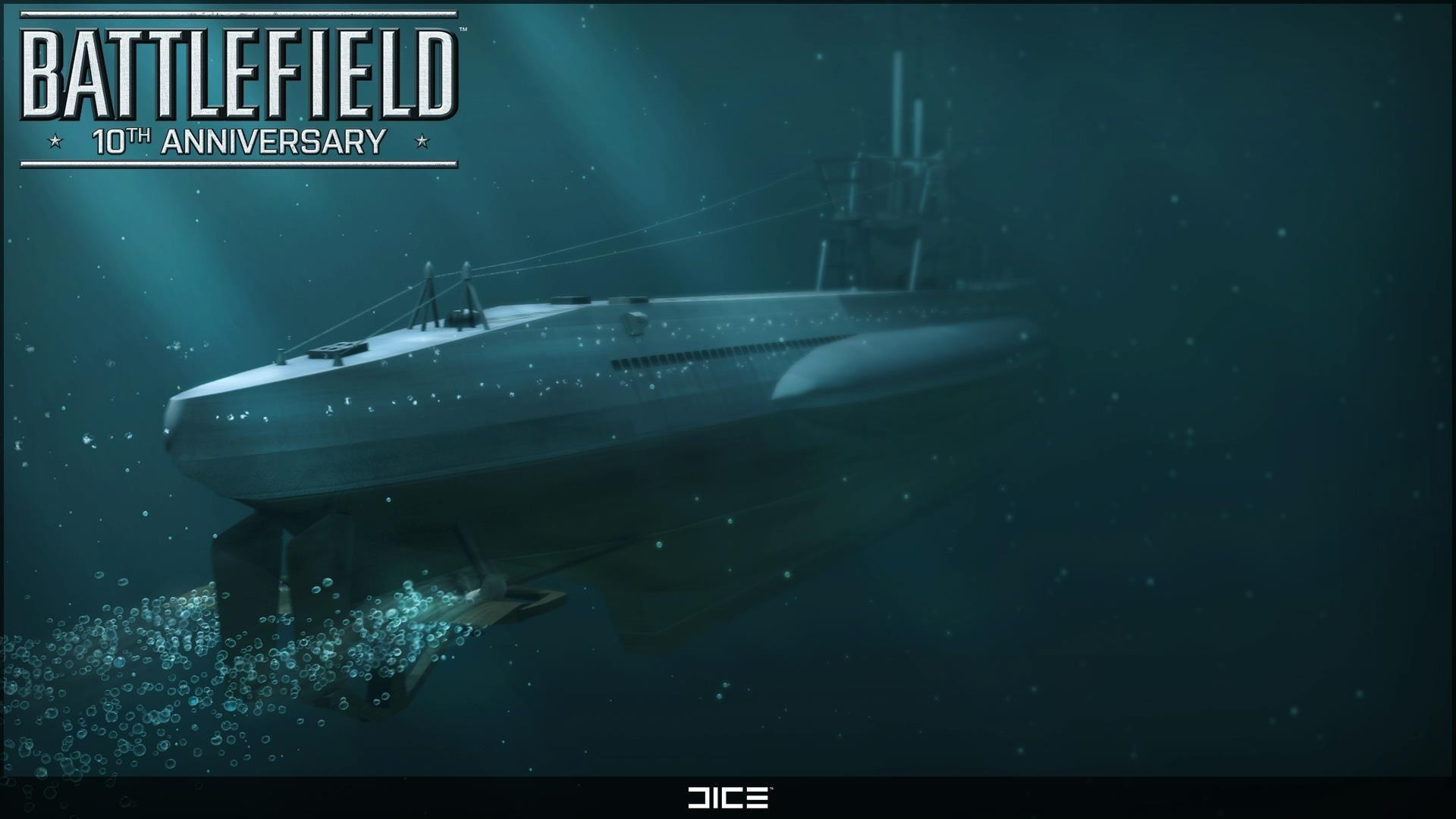 Water video games battlefield 1942 dice gaming wallpapers