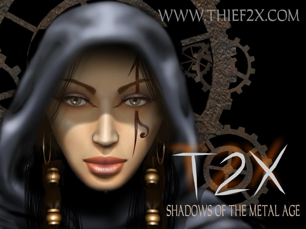 FM:T2 T2X: Shadows of the Metal Age